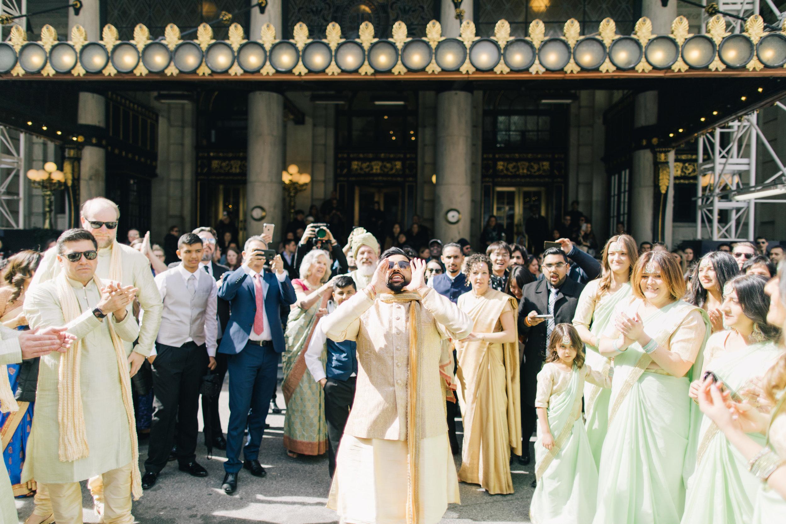 Angela & Tyler's Wedding (Sunday)-0025.JPG