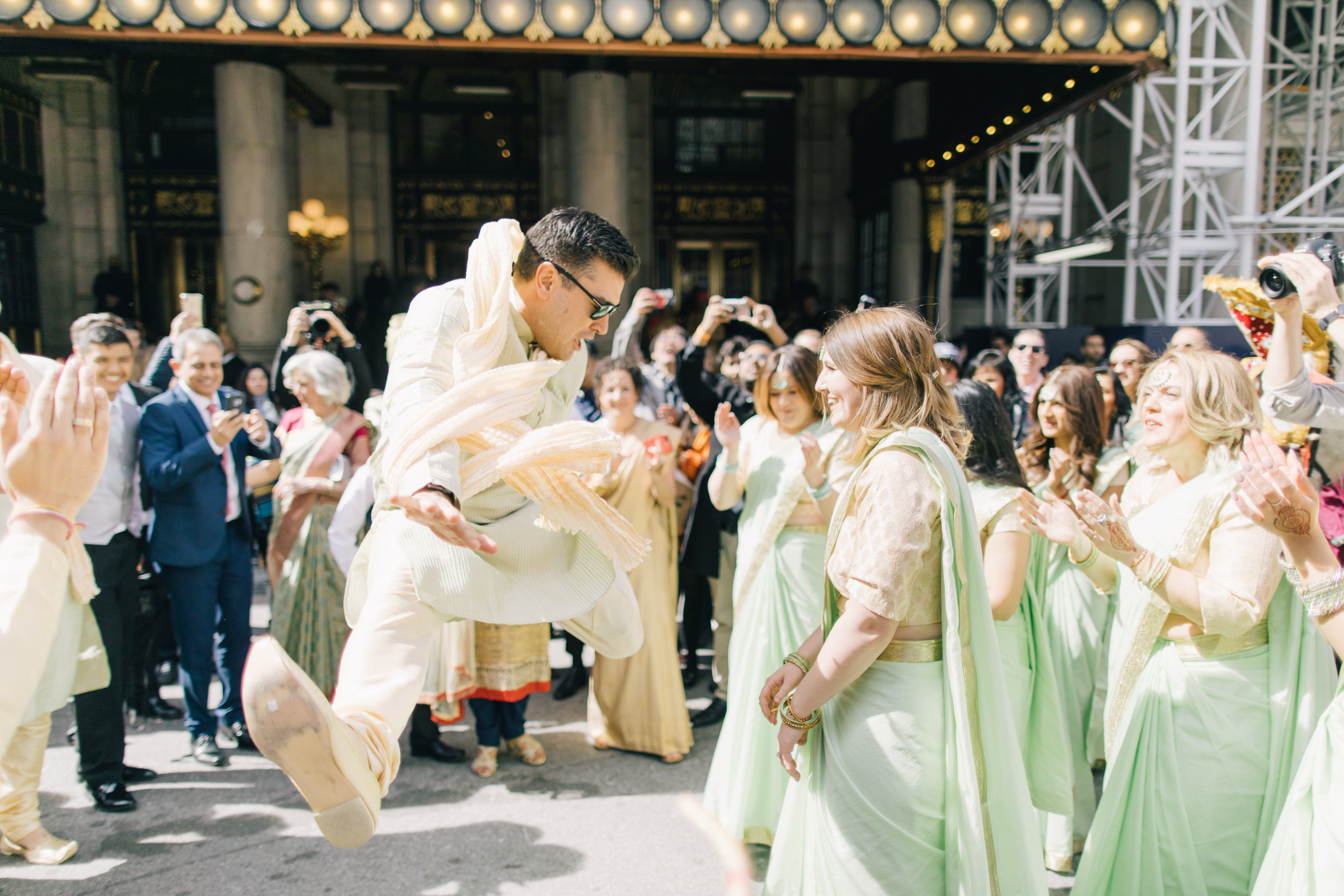 Angela & Tyler's Wedding (Sunday)-0024.JPG