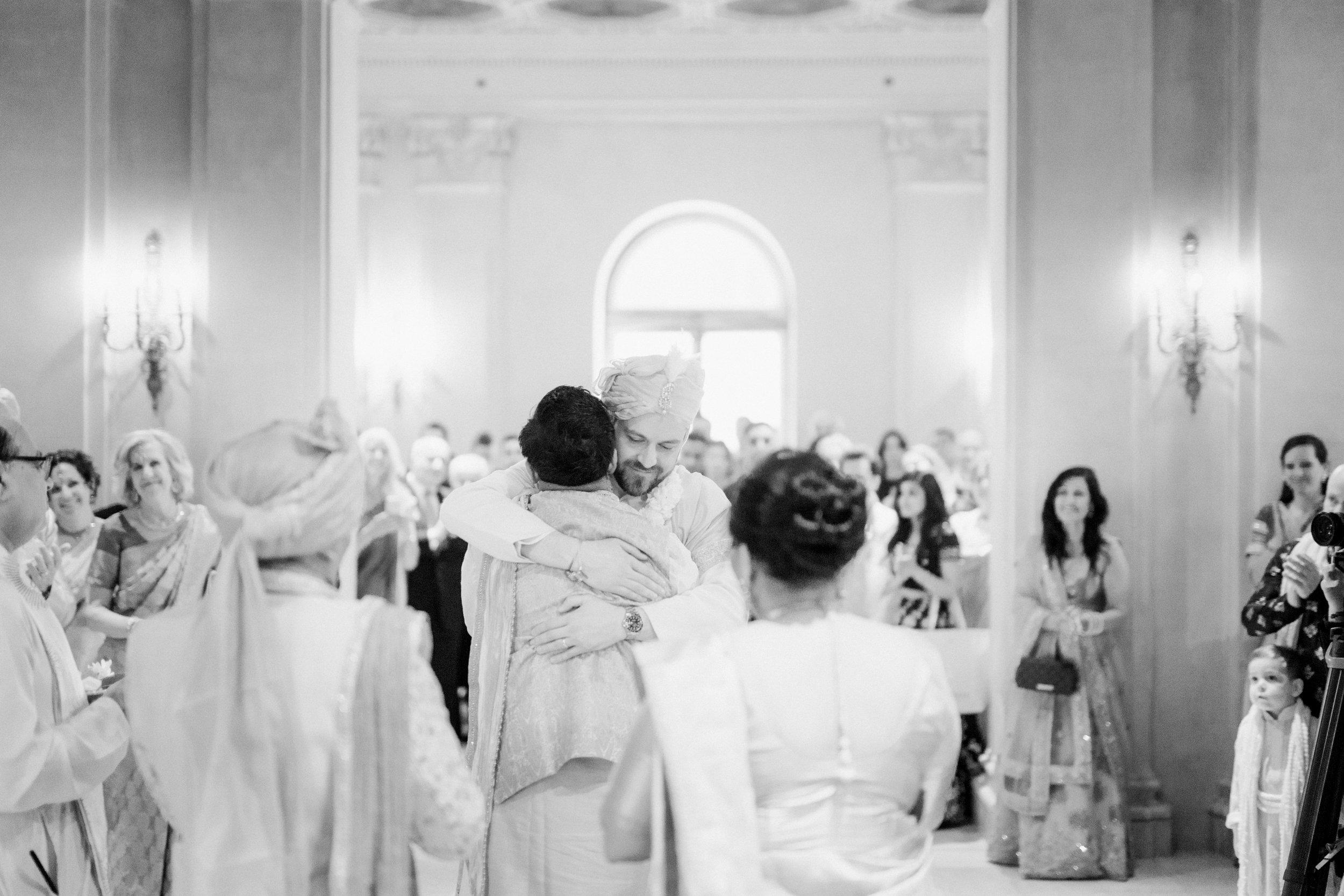 Angela & Tyler's Wedding (Sunday)-0028.JPG