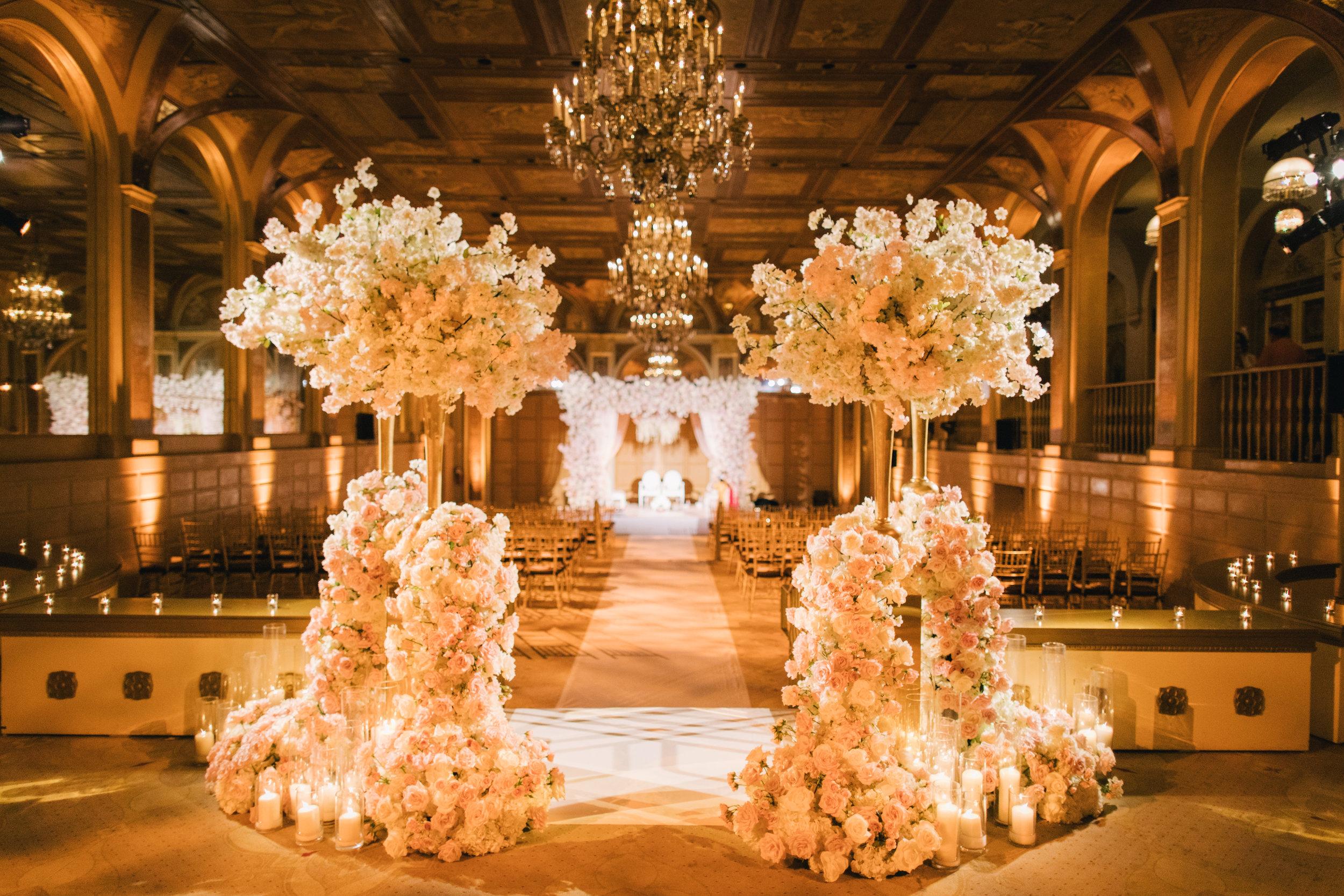 Angela & Tyler's Wedding (Sunday)-0029.JPG