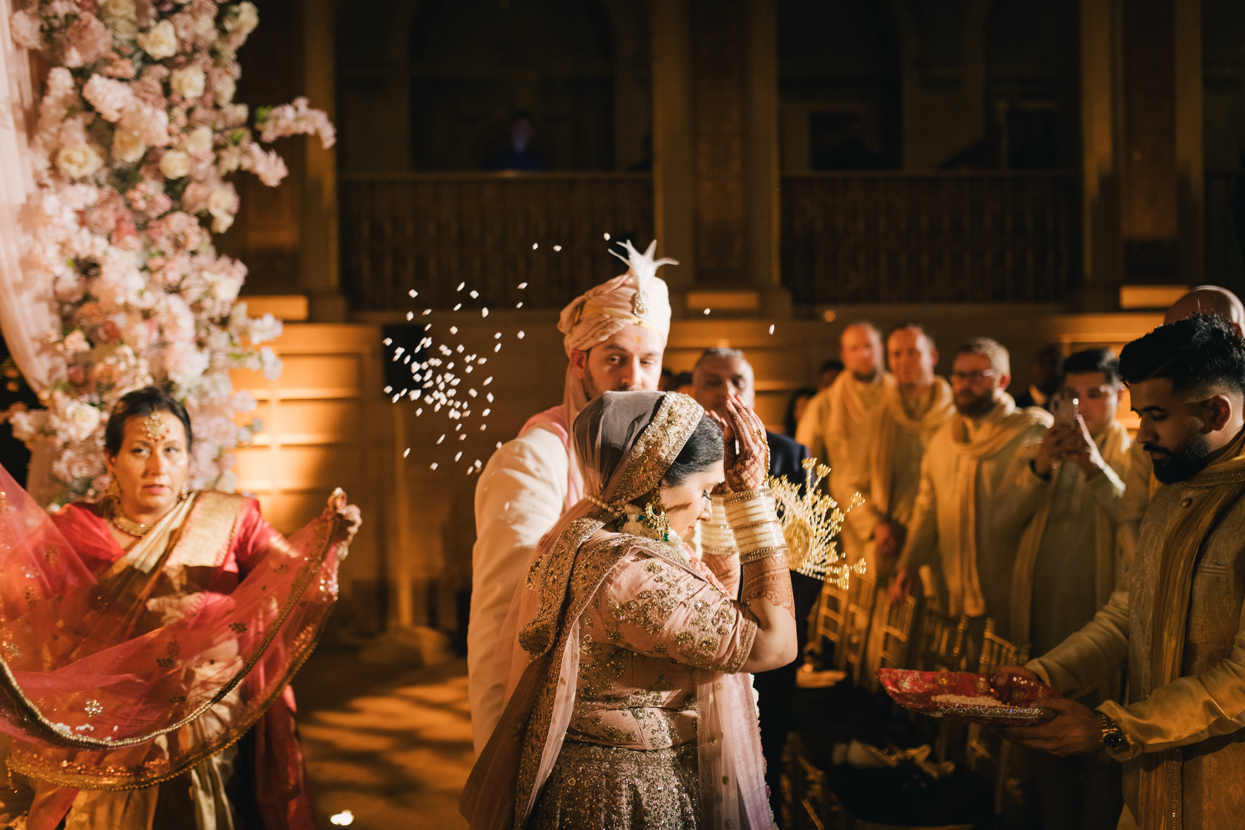Angela & Tyler's Wedding (Sunday)-0036.JPG