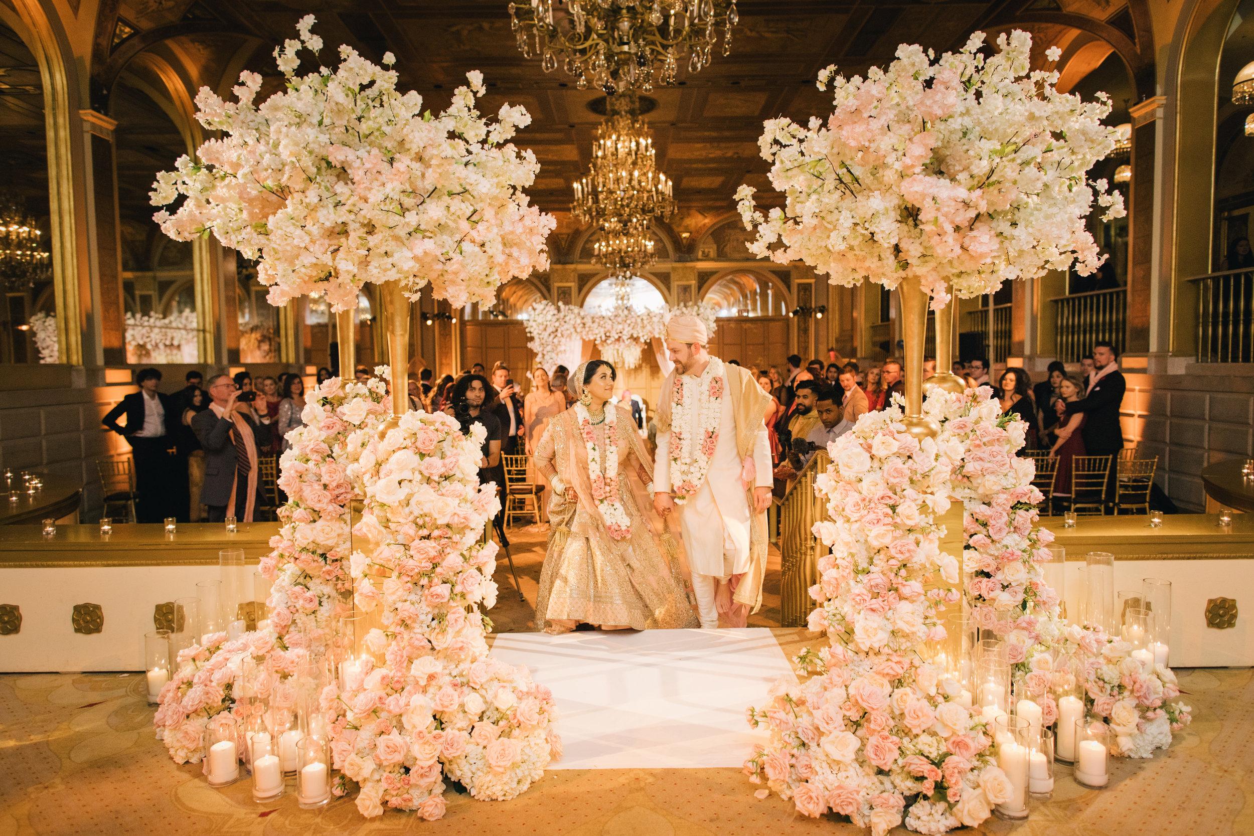 Angela & Tyler's Wedding (Sunday)-0037.JPG