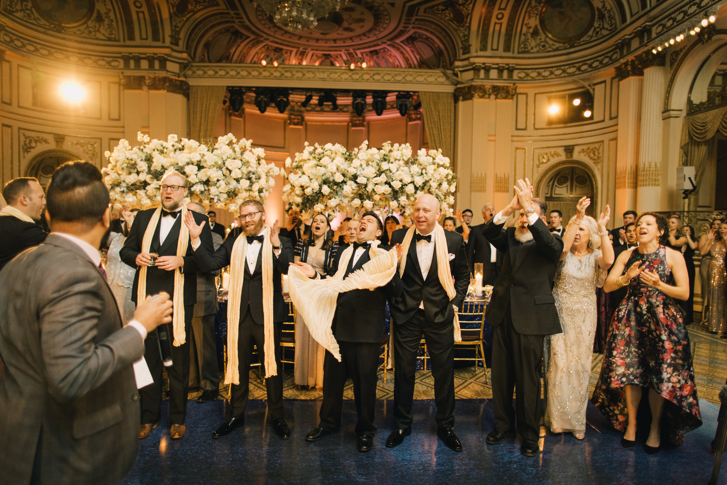Angela & Tyler's Wedding (Sunday)-0054.JPG