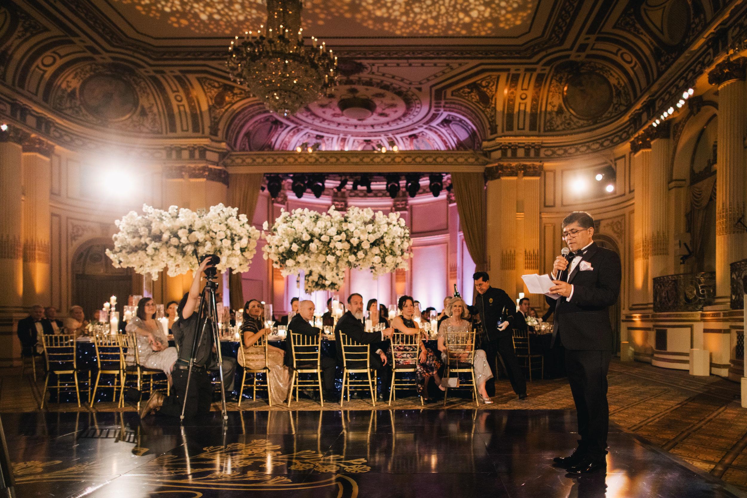Angela & Tyler's Wedding (Sunday)-0056.JPG