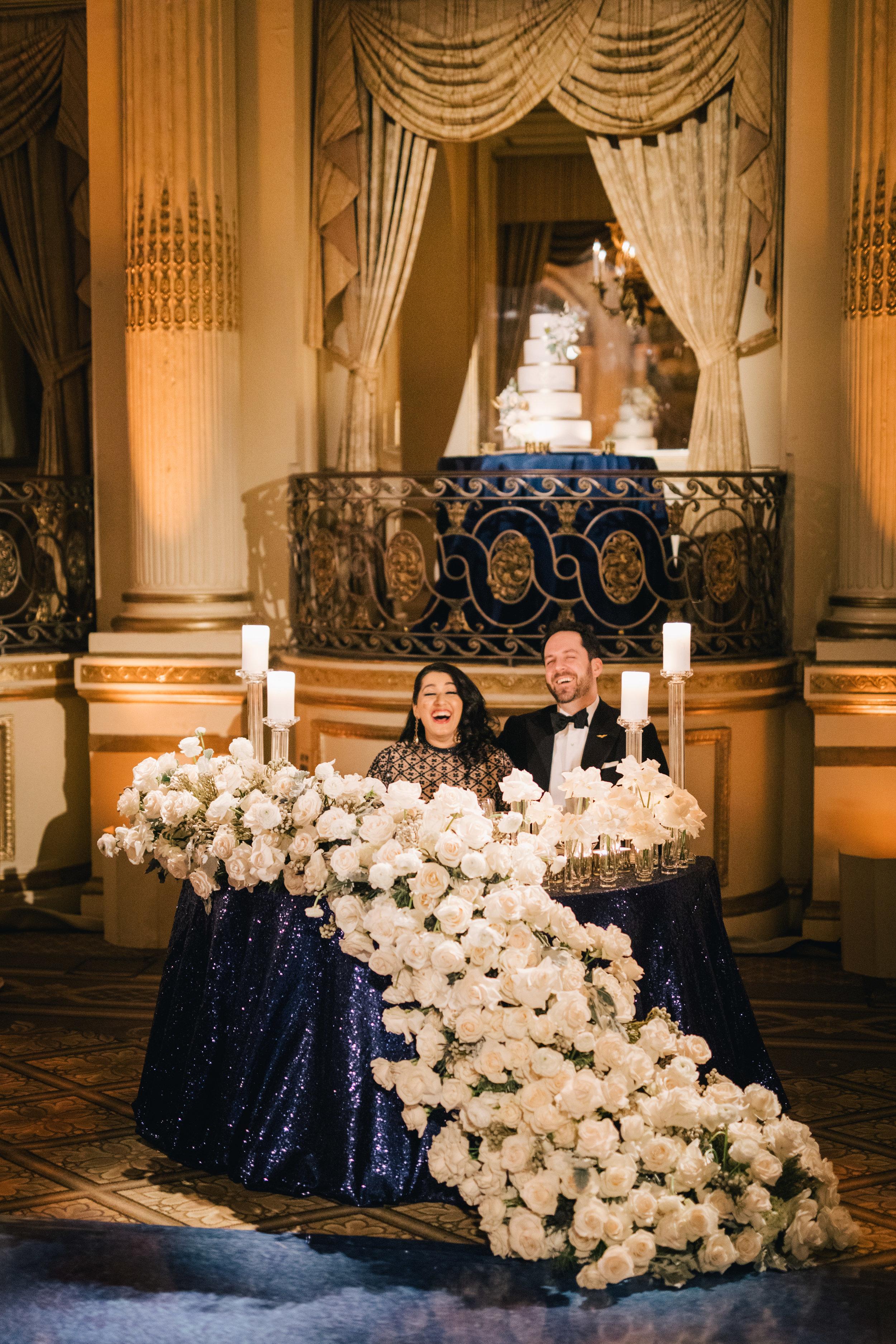 Angela & Tyler's Wedding (Sunday)-0057.JPG