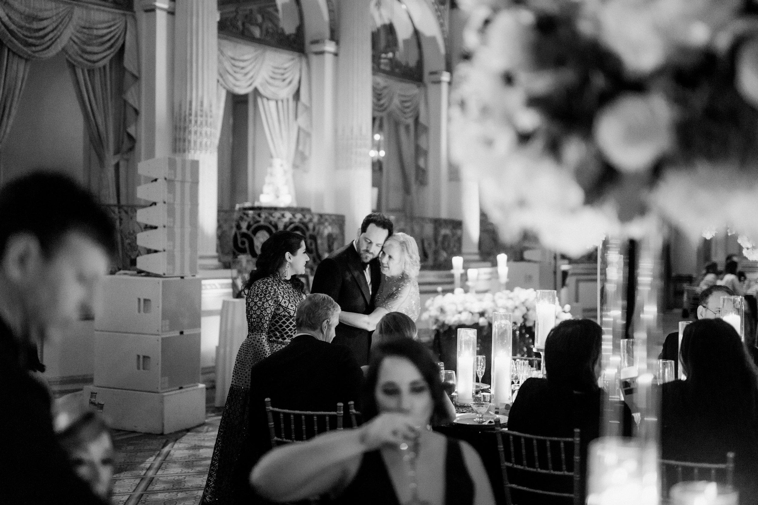 Angela & Tyler's Wedding (Sunday)-0058.JPG