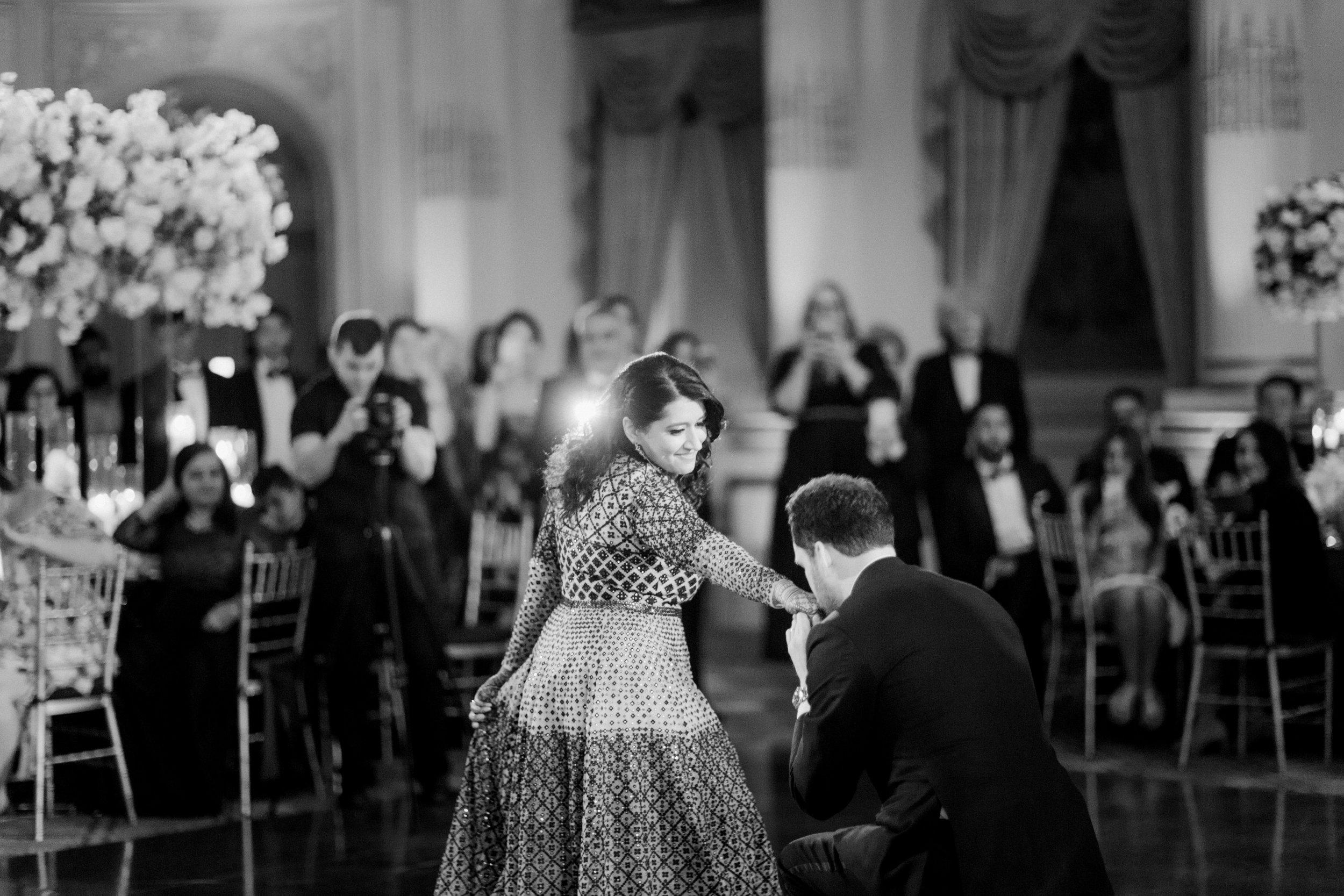 Angela & Tyler's Wedding (Sunday)-0061.JPG