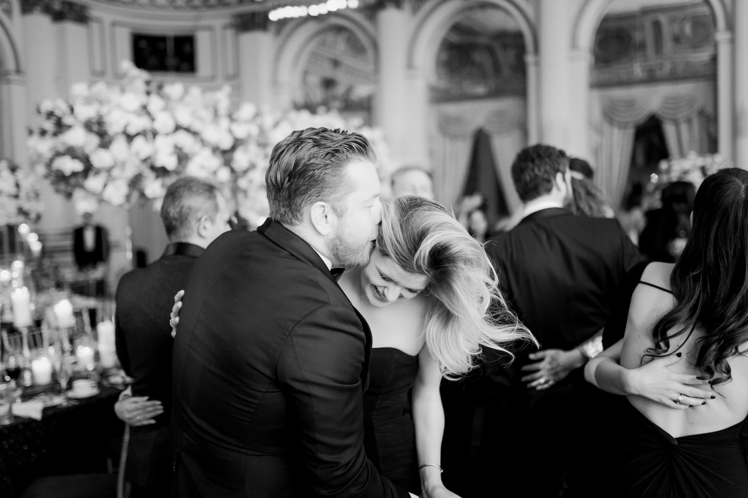 Angela & Tyler's Wedding (Sunday)-0063.JPG