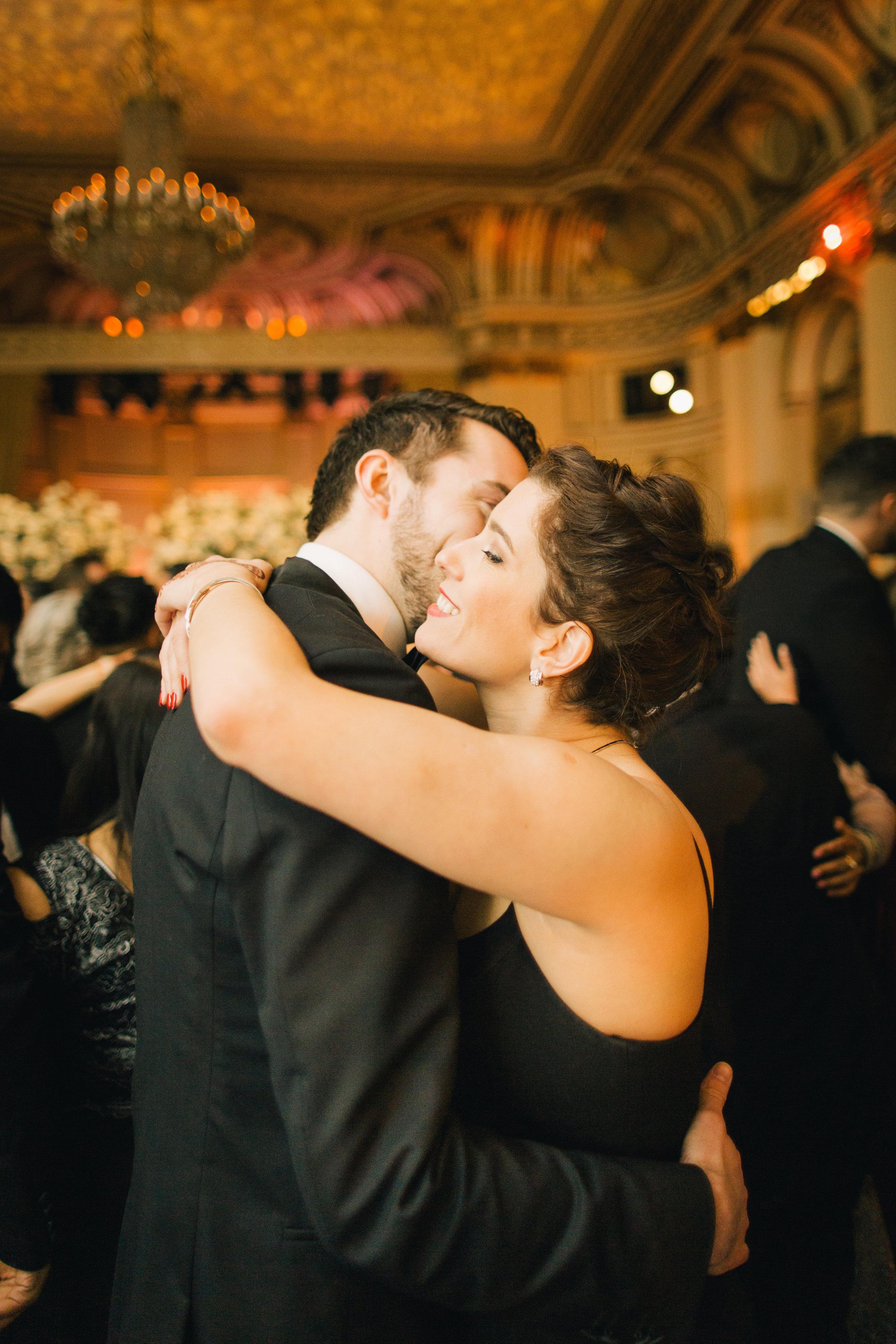 Angela & Tyler's Wedding (Sunday)-0064.JPG