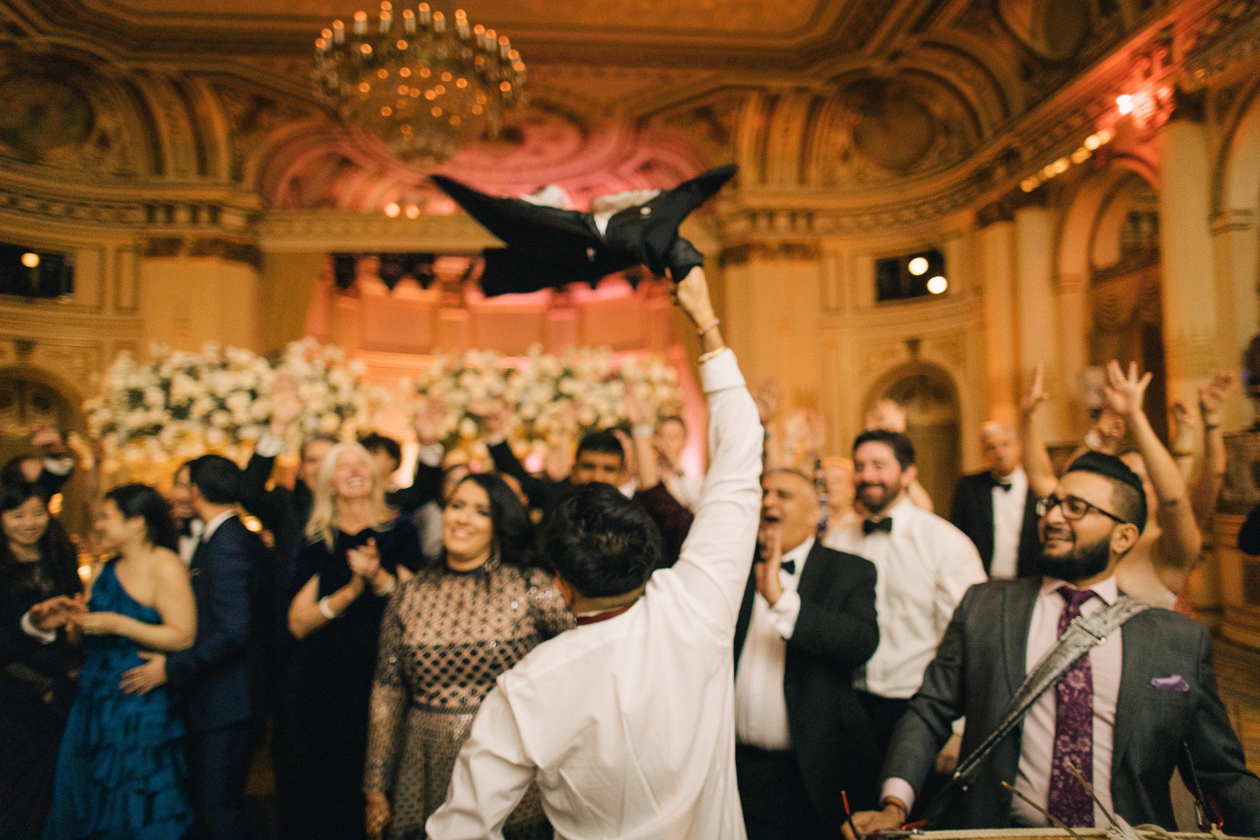 Angela & Tyler's Wedding (Sunday)-0071.JPG