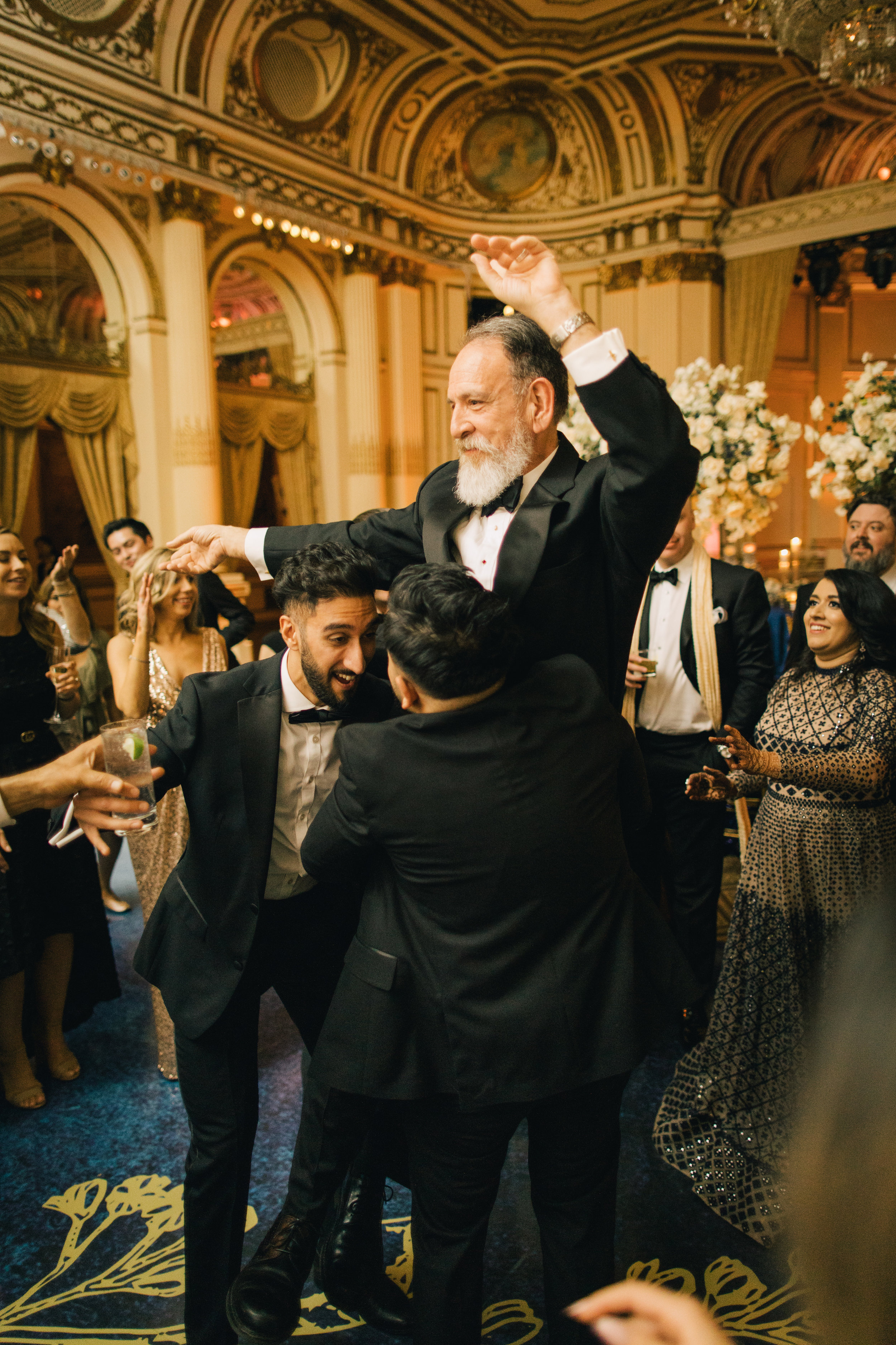 Angela & Tyler's Wedding (Sunday)-0074.JPG