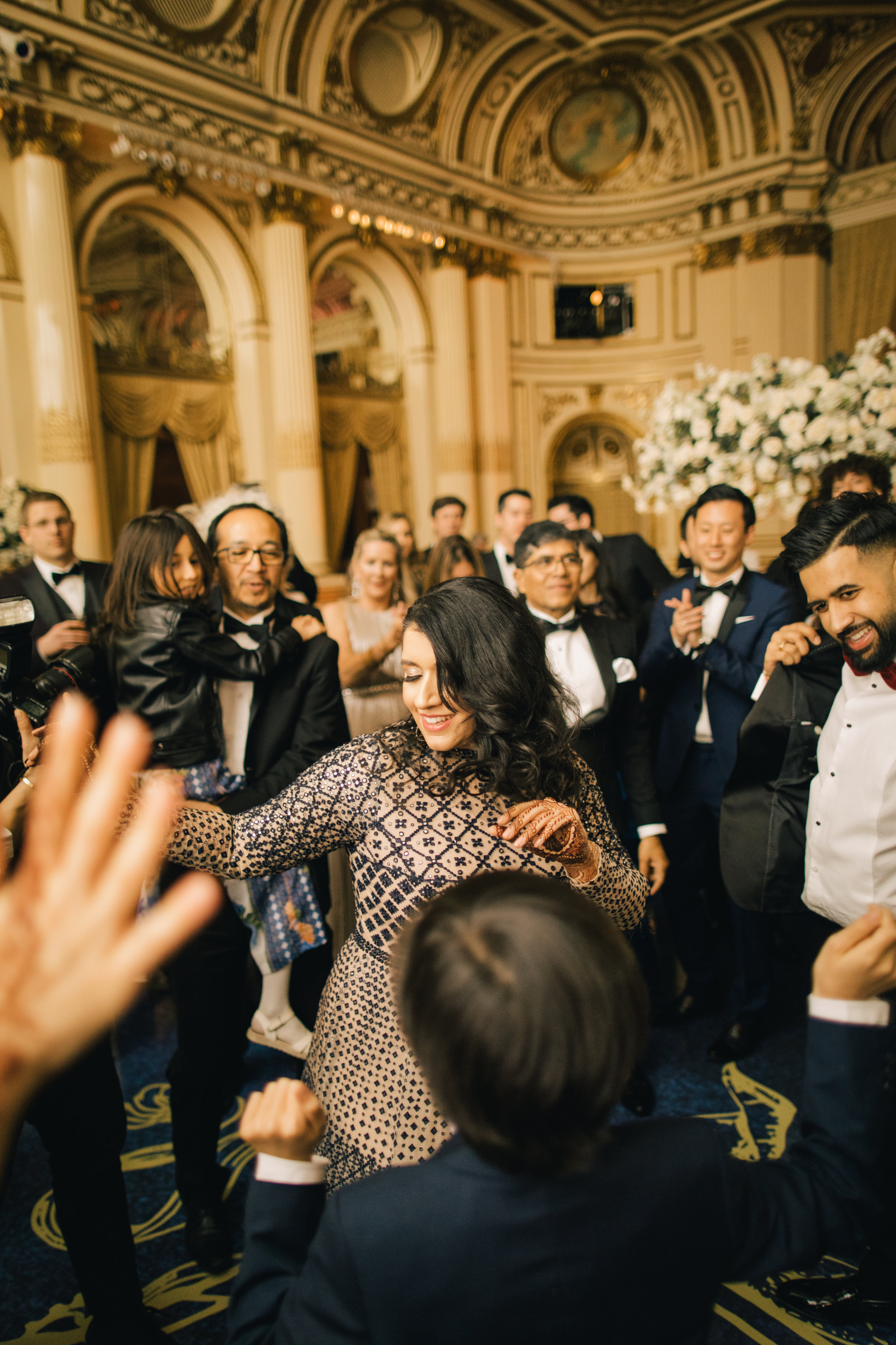 Angela & Tyler's Wedding (Sunday)-0076.JPG