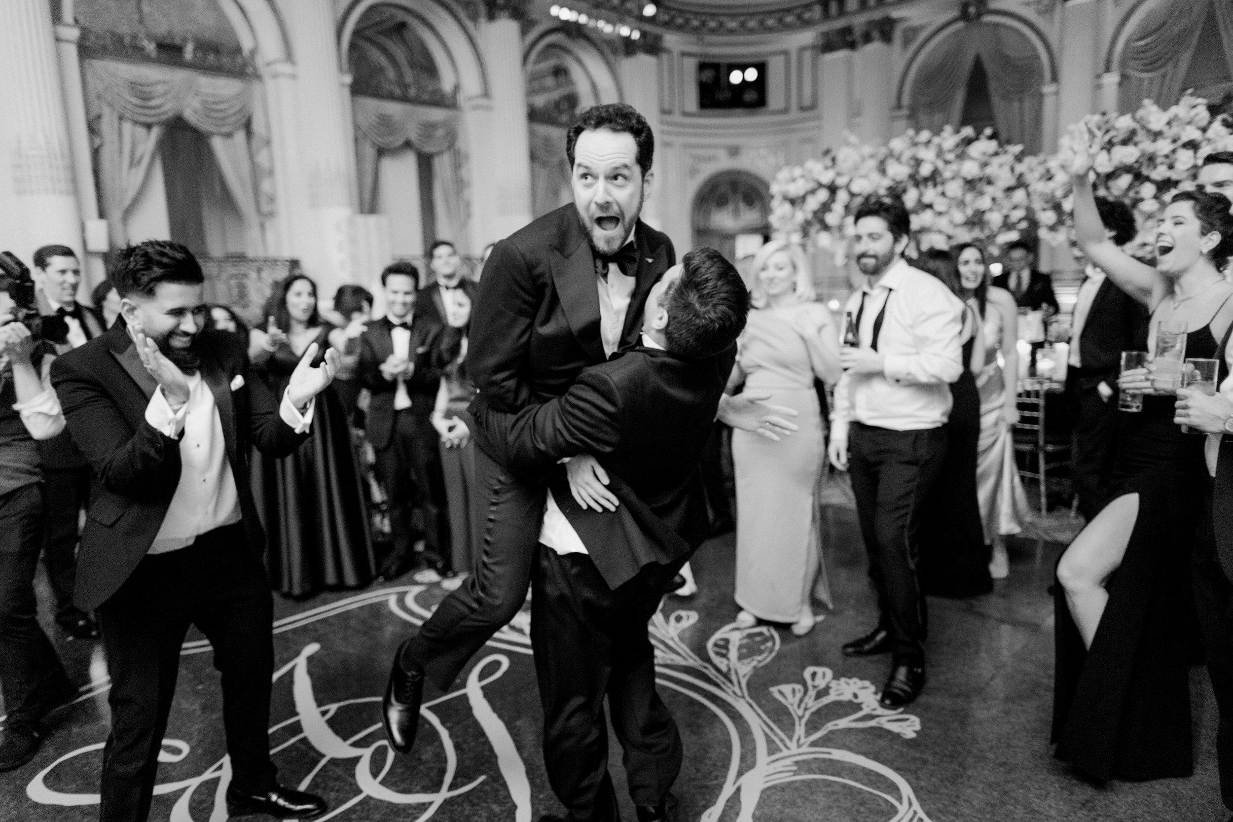 Angela & Tyler's Wedding (Sunday)-0078.JPG