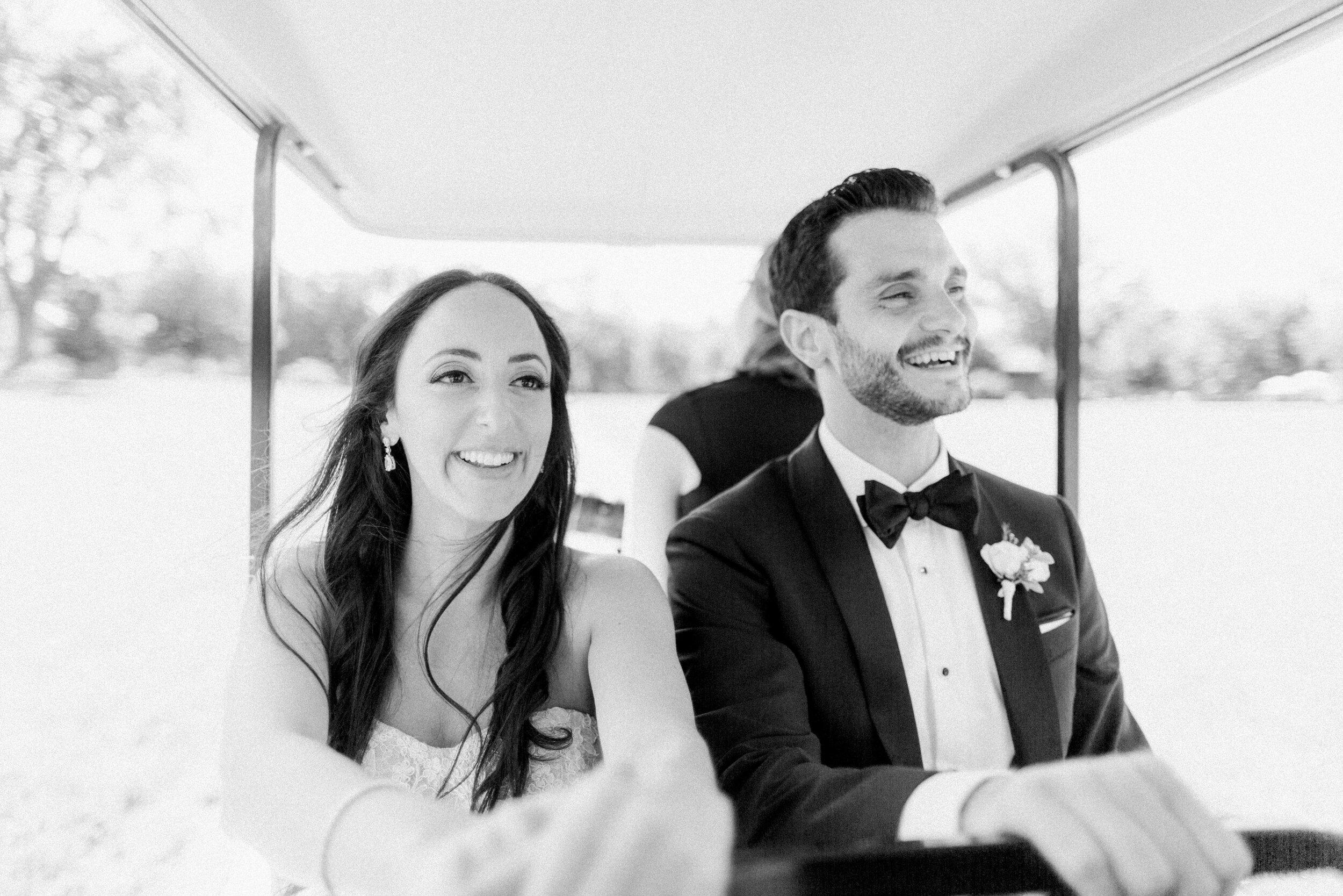 Bari + Alex's Wedding Teasers