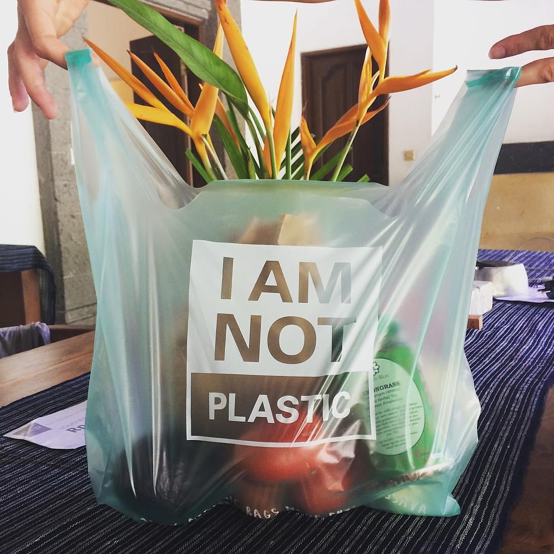 Iamnot plastic.jpg
