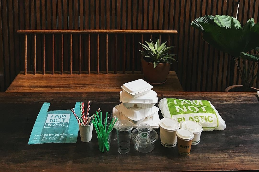 table stuff.jpg