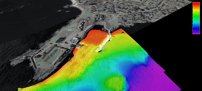 View-of-only-multibeam-data-for-marine-facility.jpg