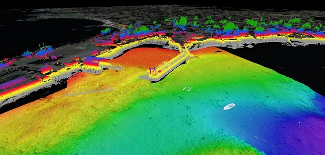 Navigational-safety-survey-view-that-shows-bathymetric-and-topographic-data.jpg