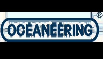 Oceaneering.png