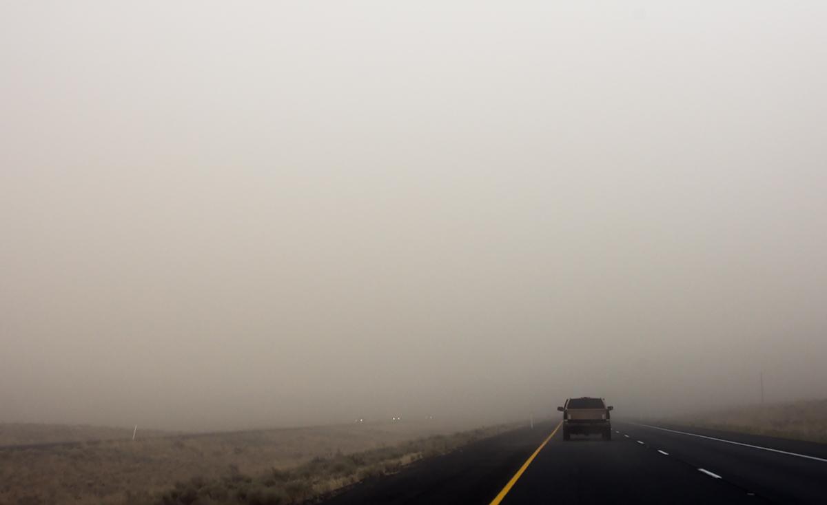 DustStorm-2.jpg