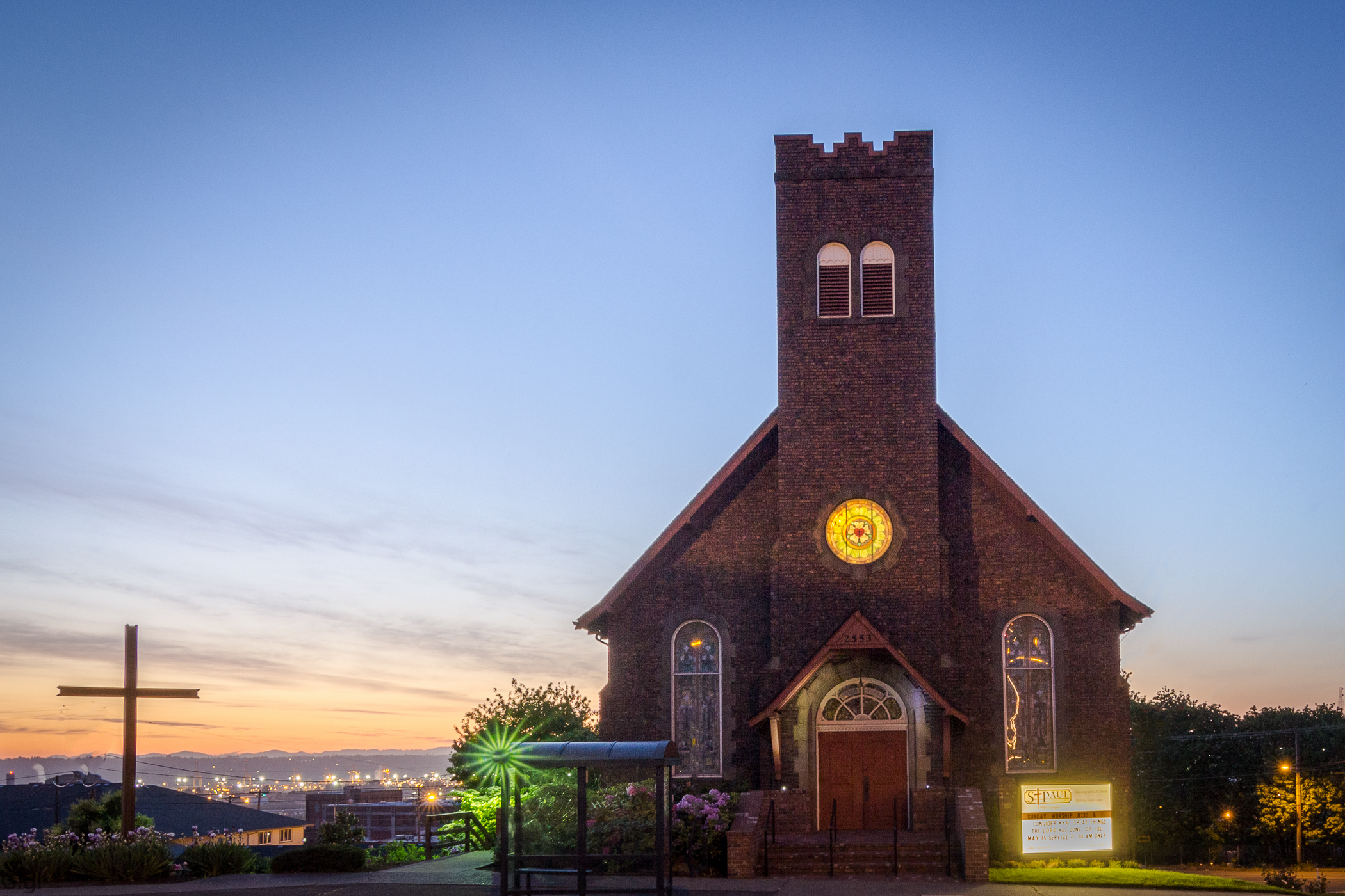 Church frontGB[3122].jpg