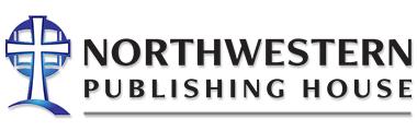 nph-logo.jpg