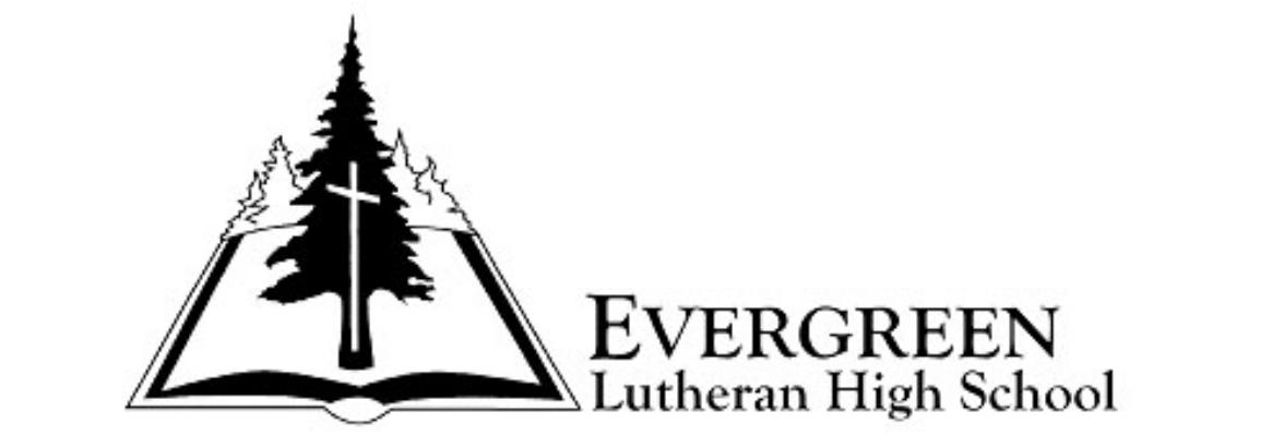 Evergreen LHS.jpg