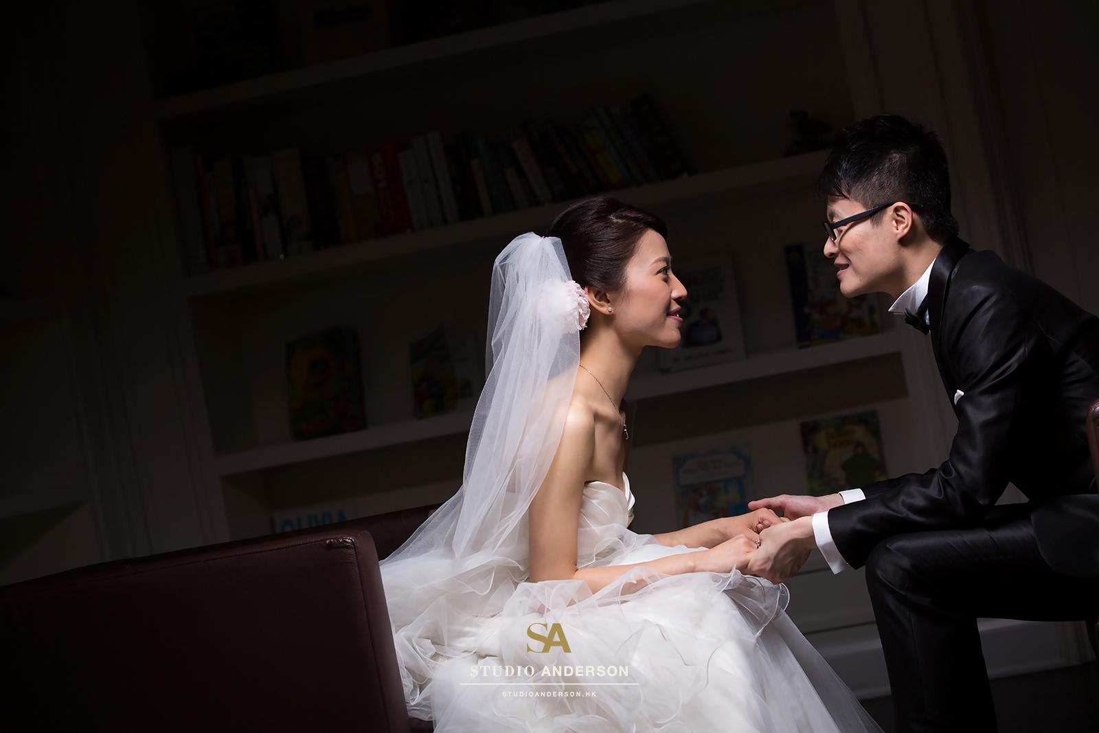 Cheris Dennis engagement - 23.jpg