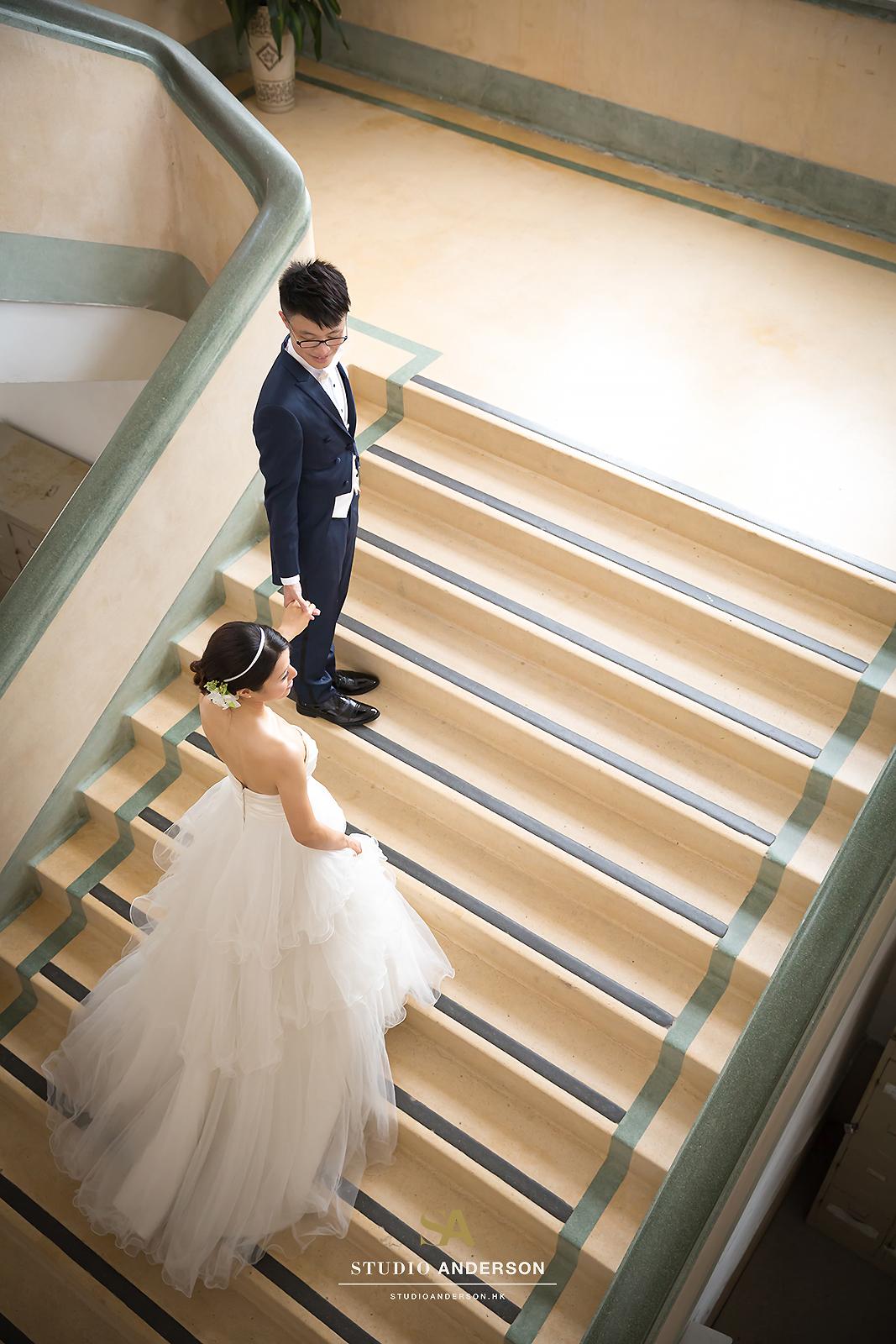 Cheris Dennis engagement - 36.jpg