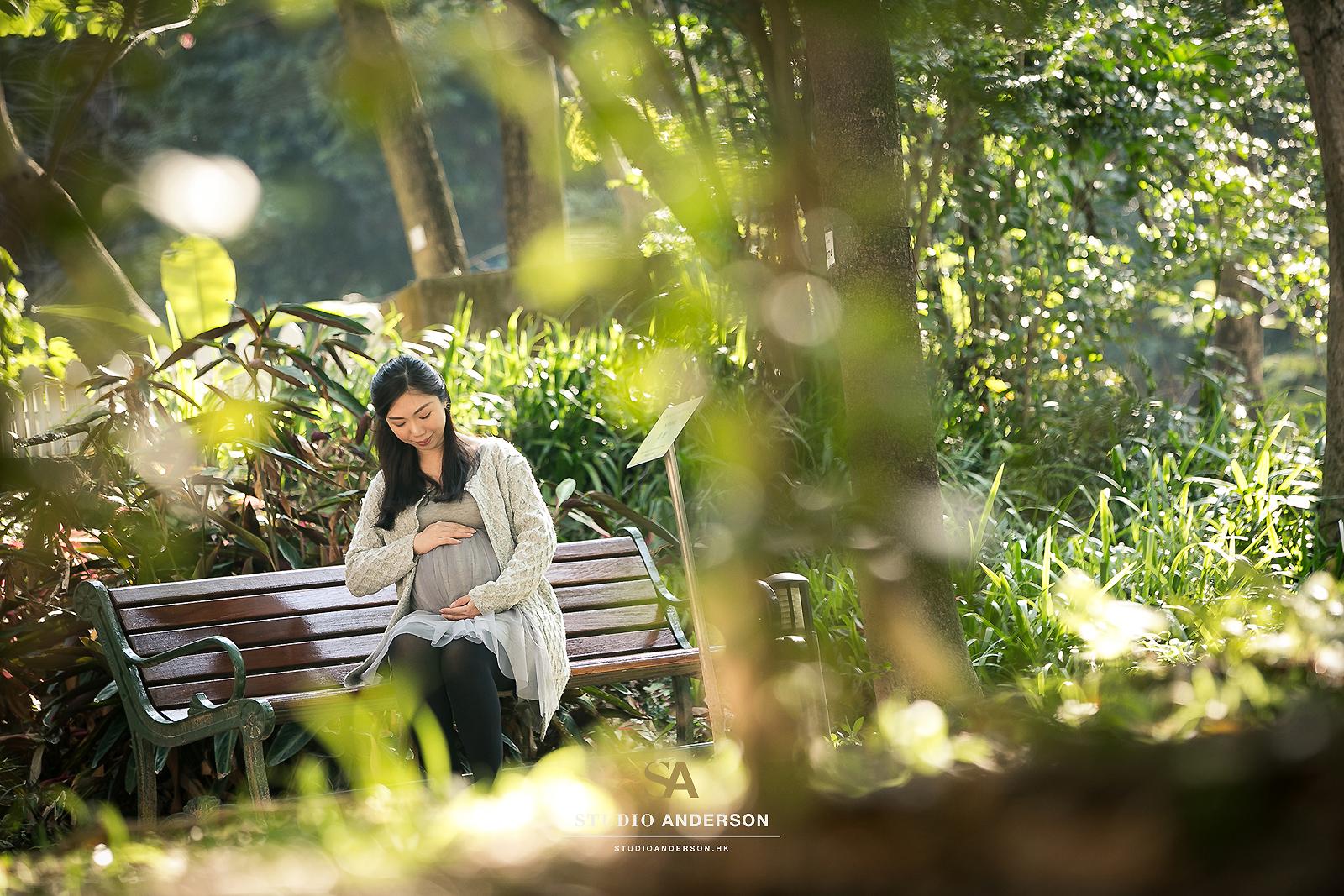 01 - kelvyna pregnancy (Watermark).jpg