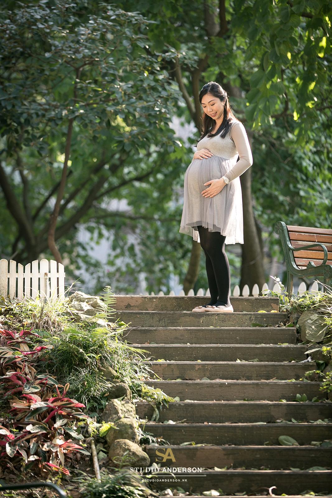 04 - kelvyna pregnancy (Watermark).jpg