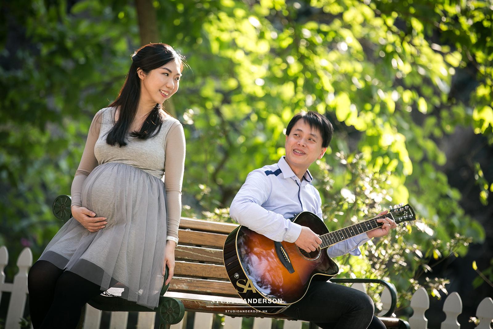 05 - kelvyna pregnancy (Watermark).jpg