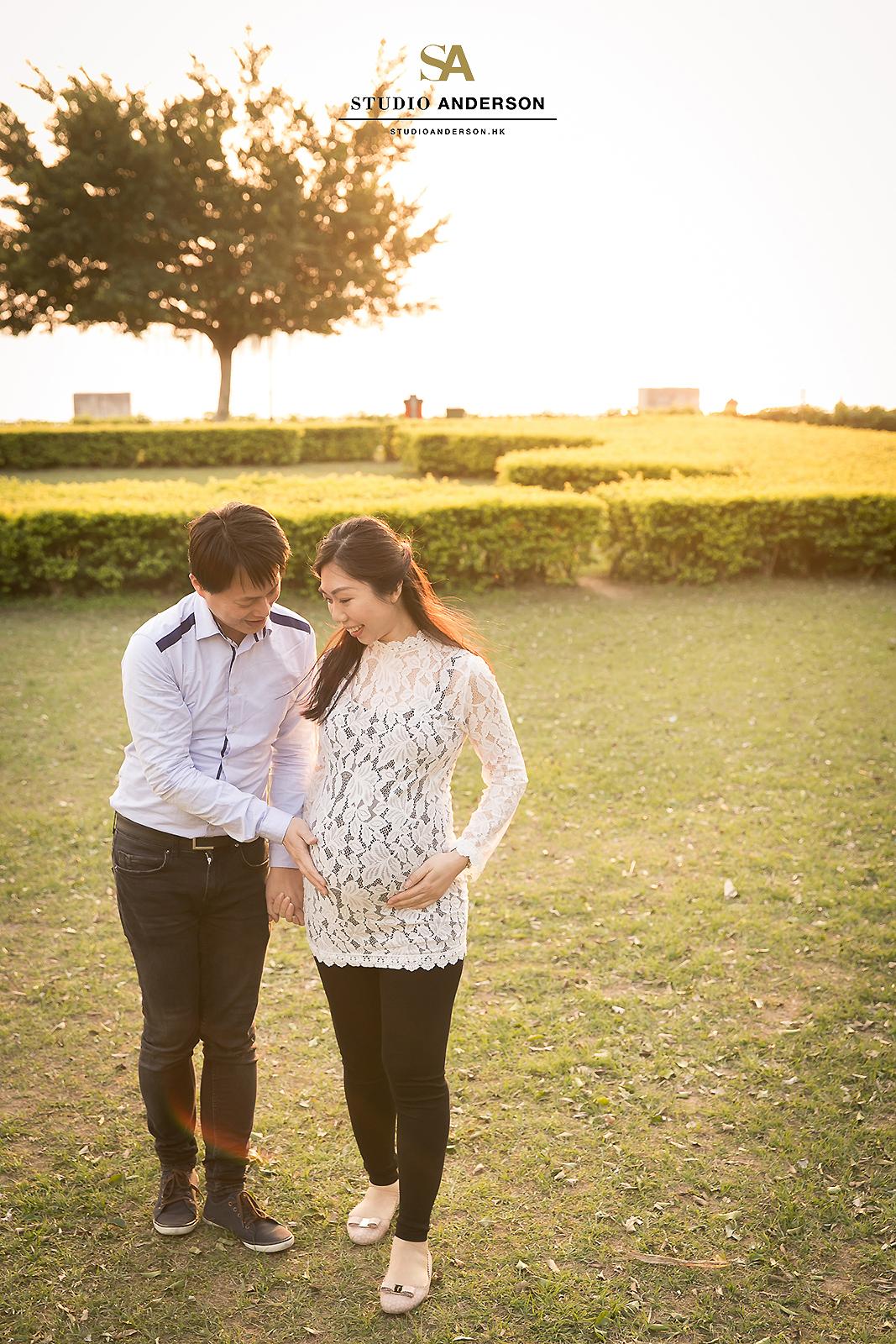 37 - kelvyna pregnancy (Watermark).jpg
