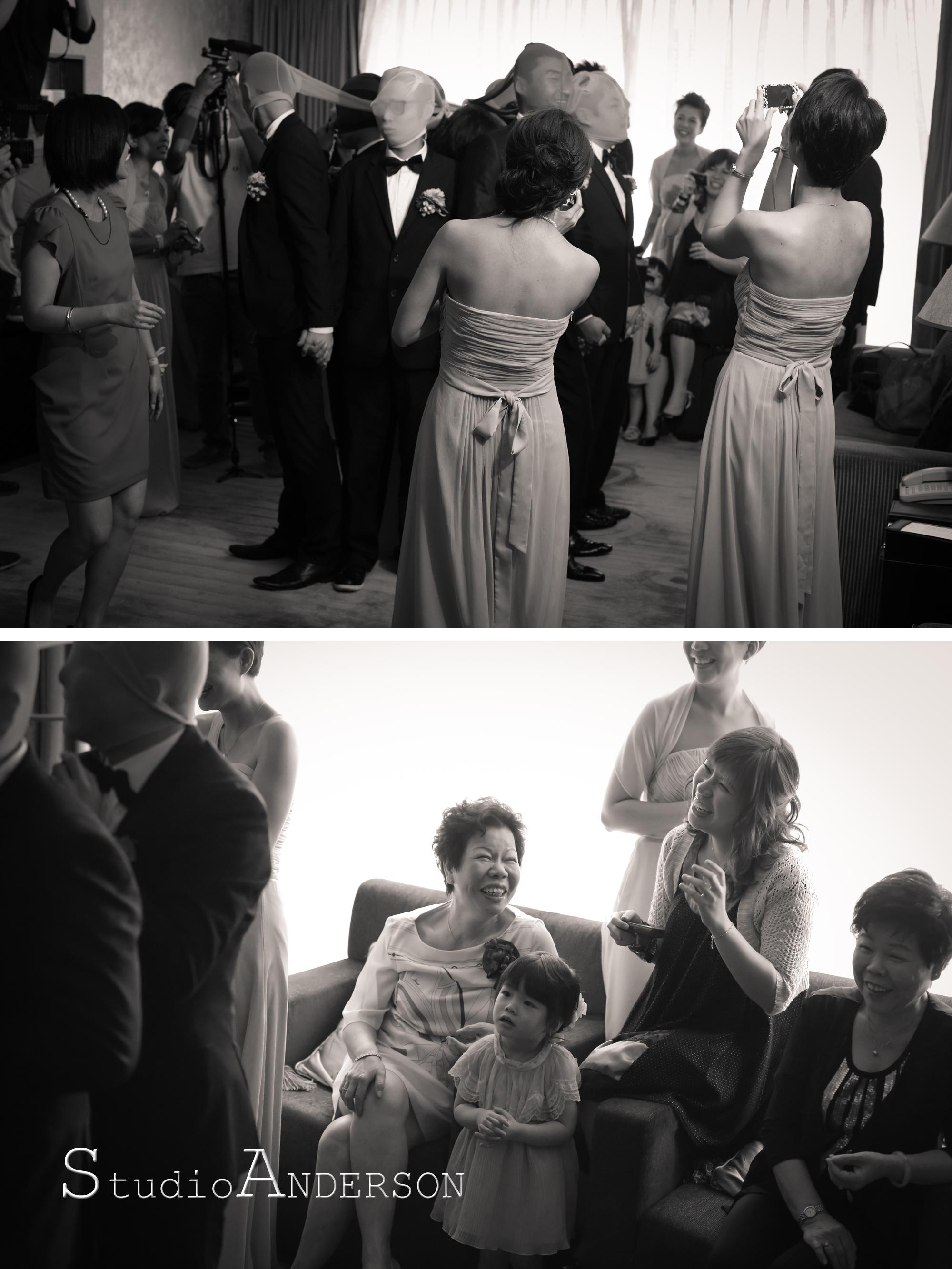 15 - Wedding of Carmen and Leo (watermark).jpg