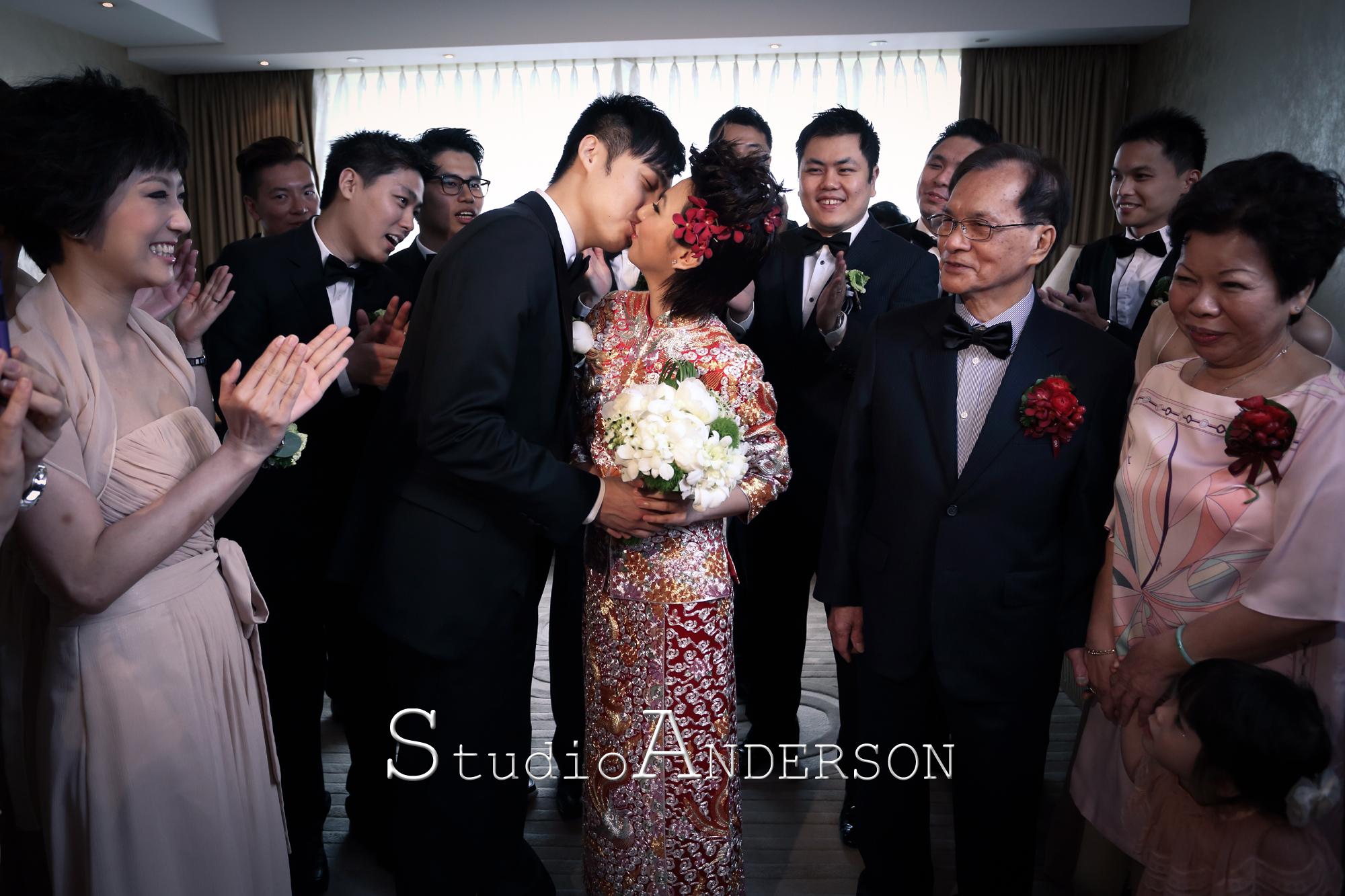 23 - Wedding of Carmen and Leo (watermark).jpg