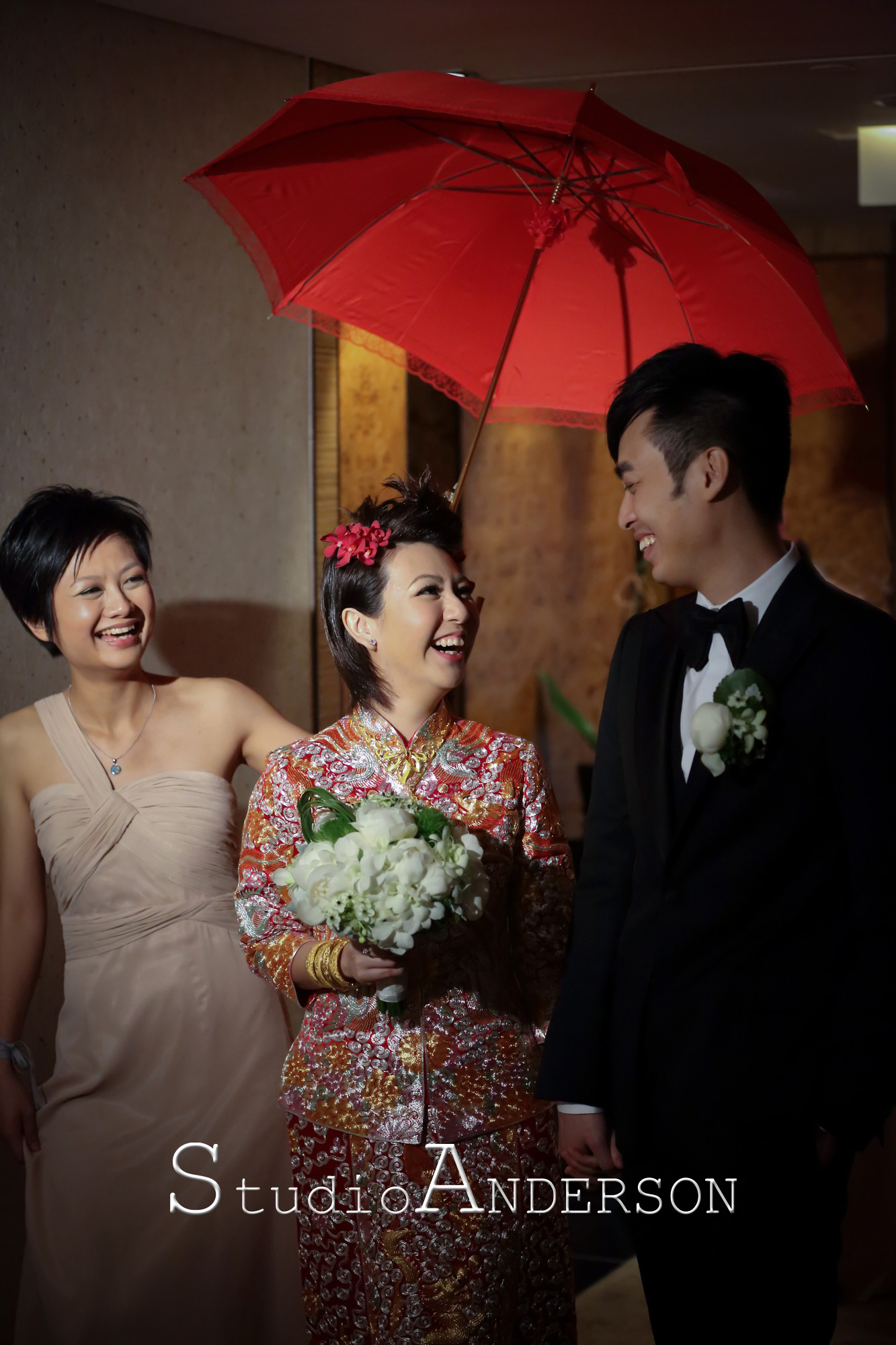 31 - Wedding of Carmen and Leo (watermark).jpg