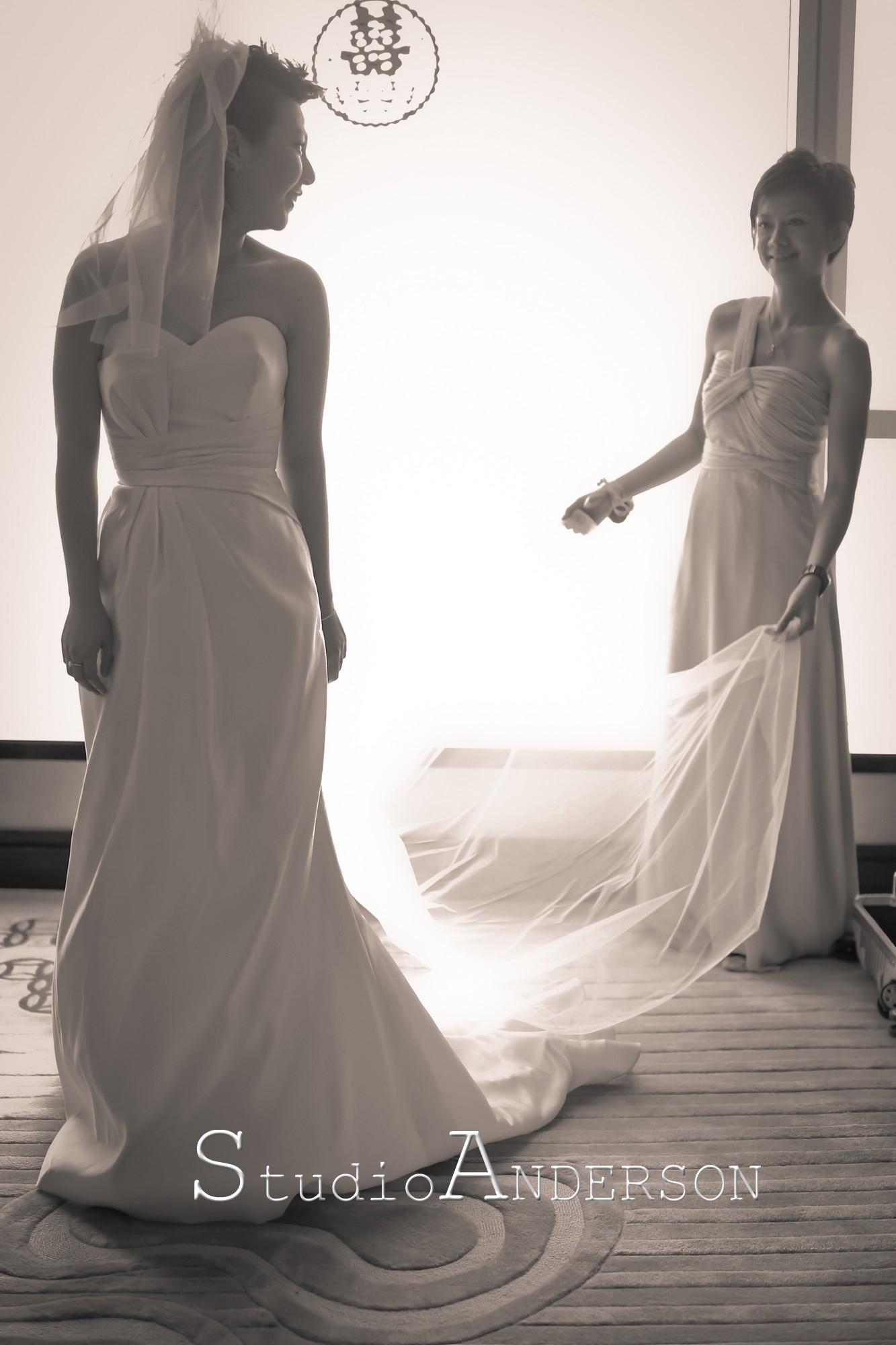 41 - Wedding of Carmen and Leo (watermark).jpg
