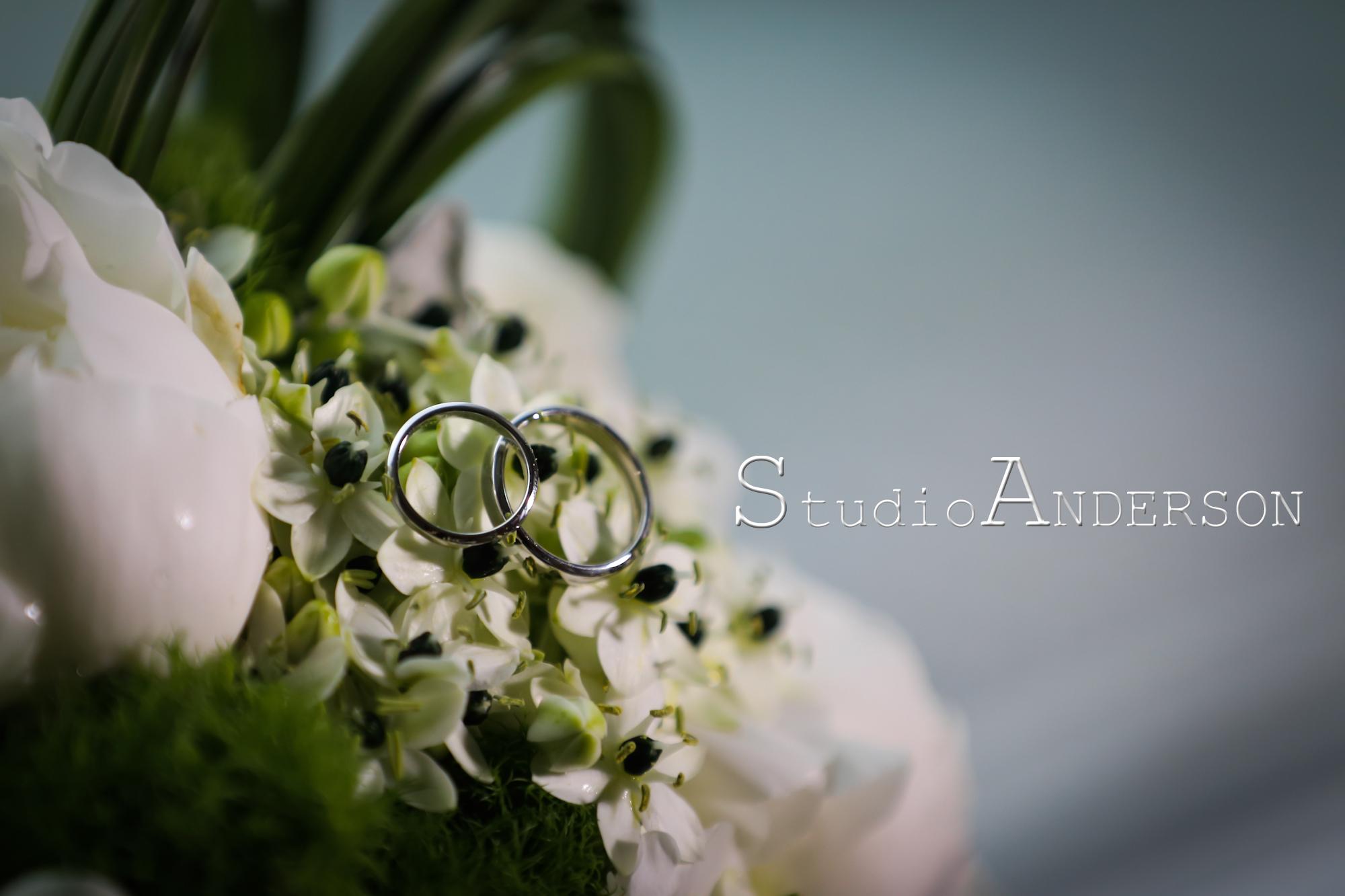 40 - Wedding of Carmen and Leo (watermark).jpg