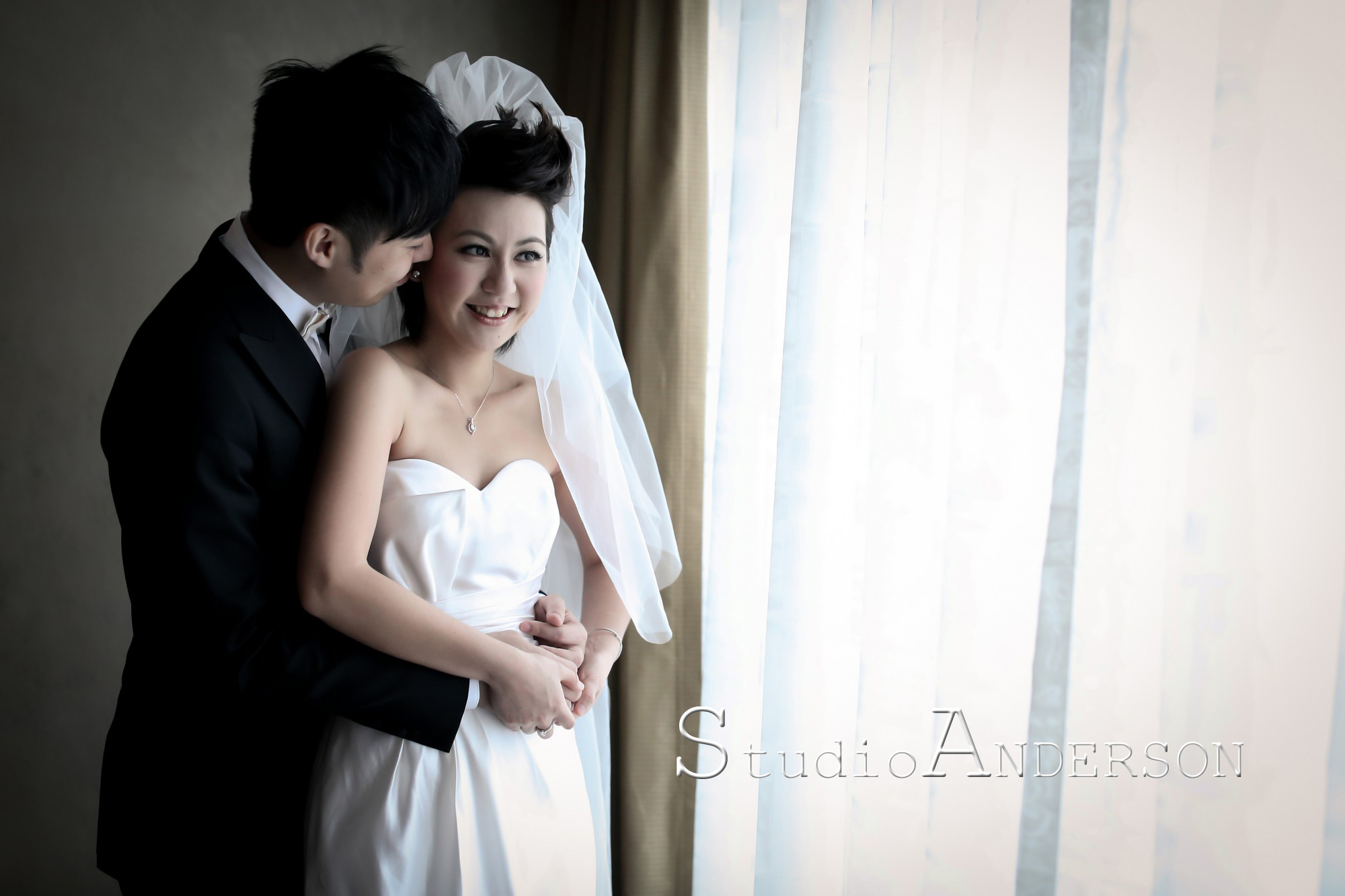 42 - Wedding of Carmen and Leo (watermark).jpg