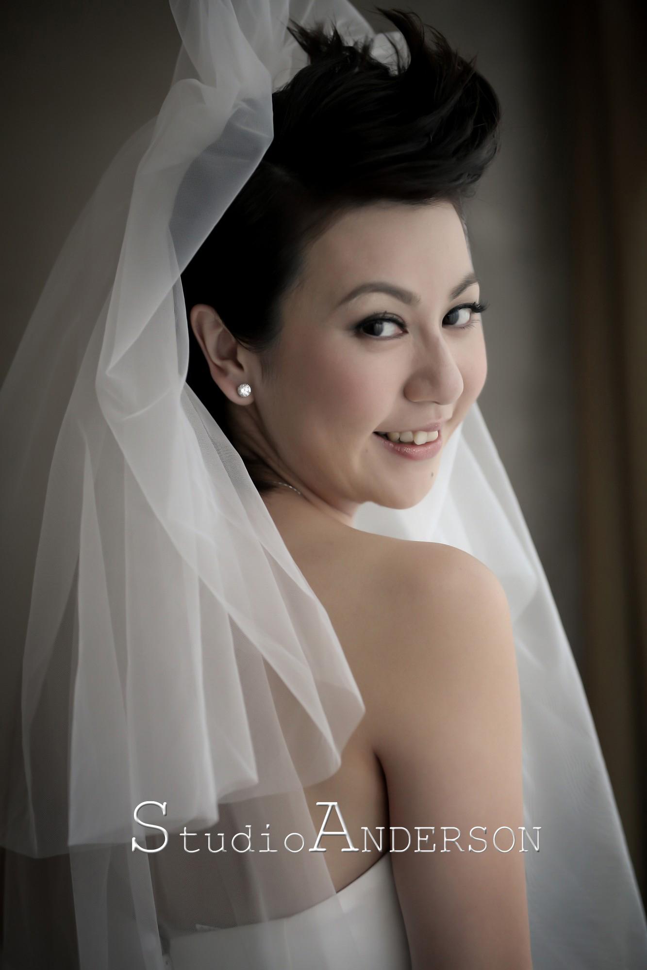 44 - Wedding of Carmen and Leo (watermark).jpg
