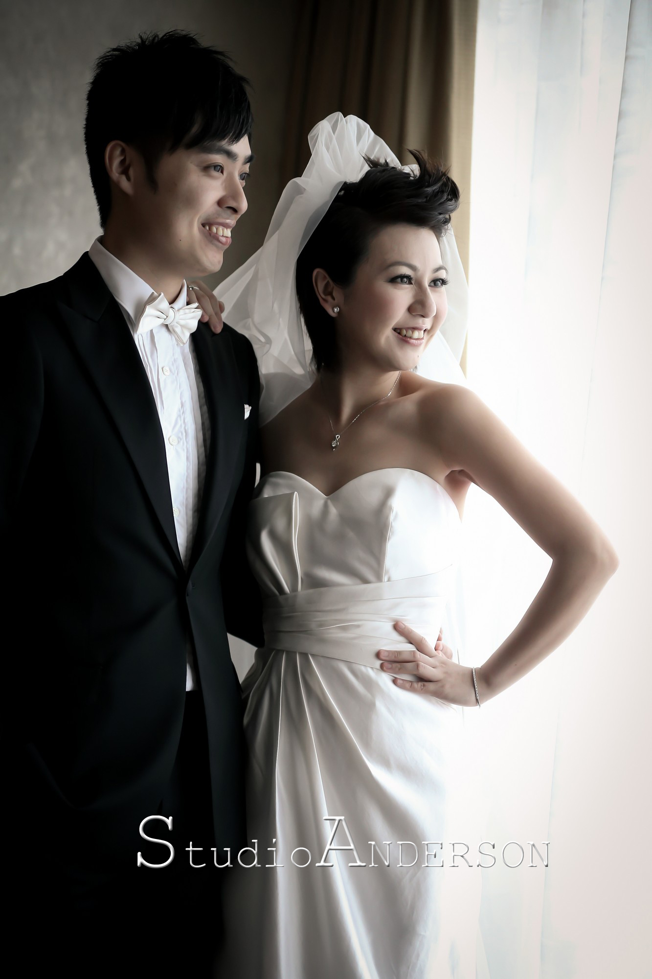 45 - Wedding of Carmen and Leo (watermark).jpg
