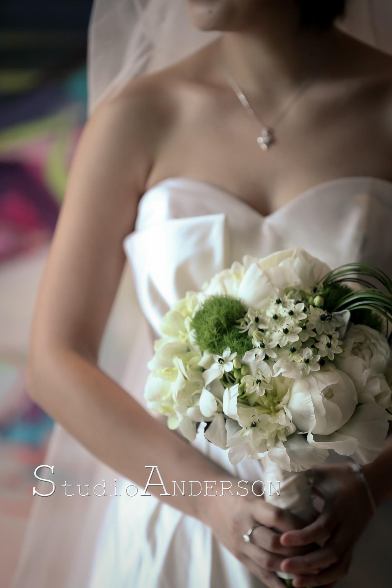 46 - Wedding of Carmen and Leo (watermark).jpg