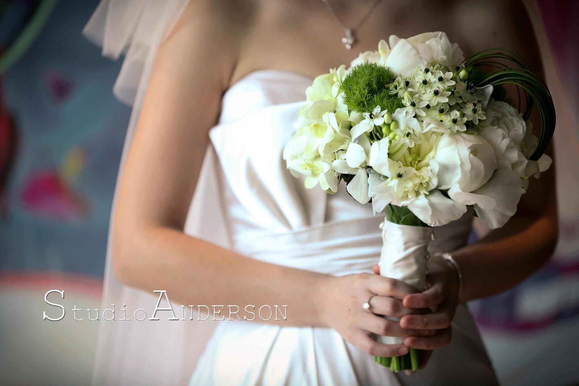 47 - Wedding of Carmen and Leo (watermark).jpg