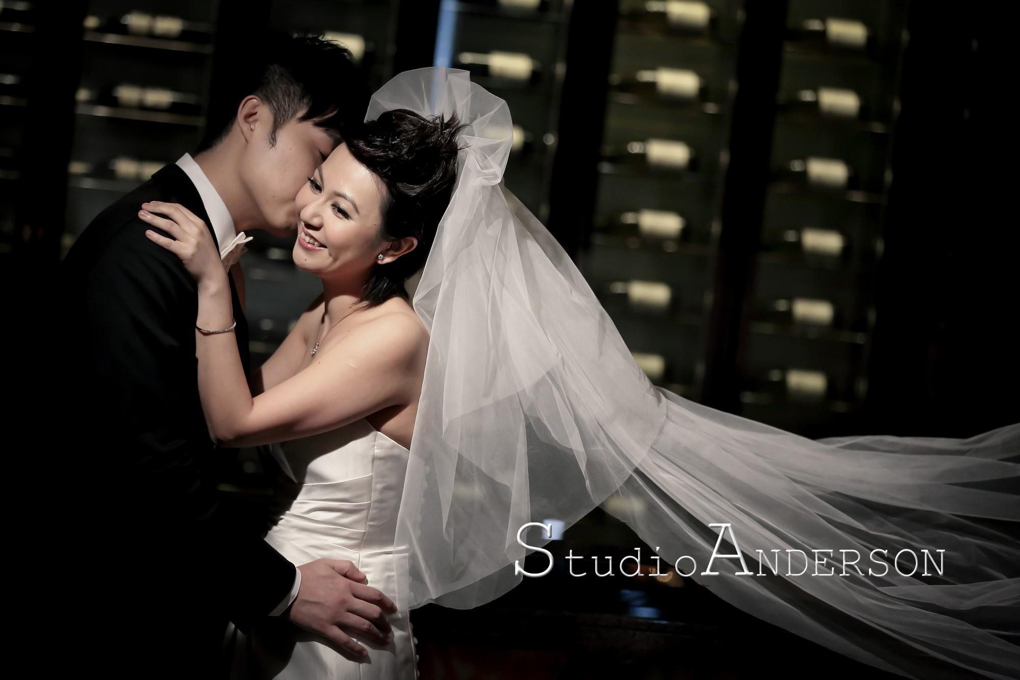49 - Wedding of Carmen and Leo (watermark).jpg