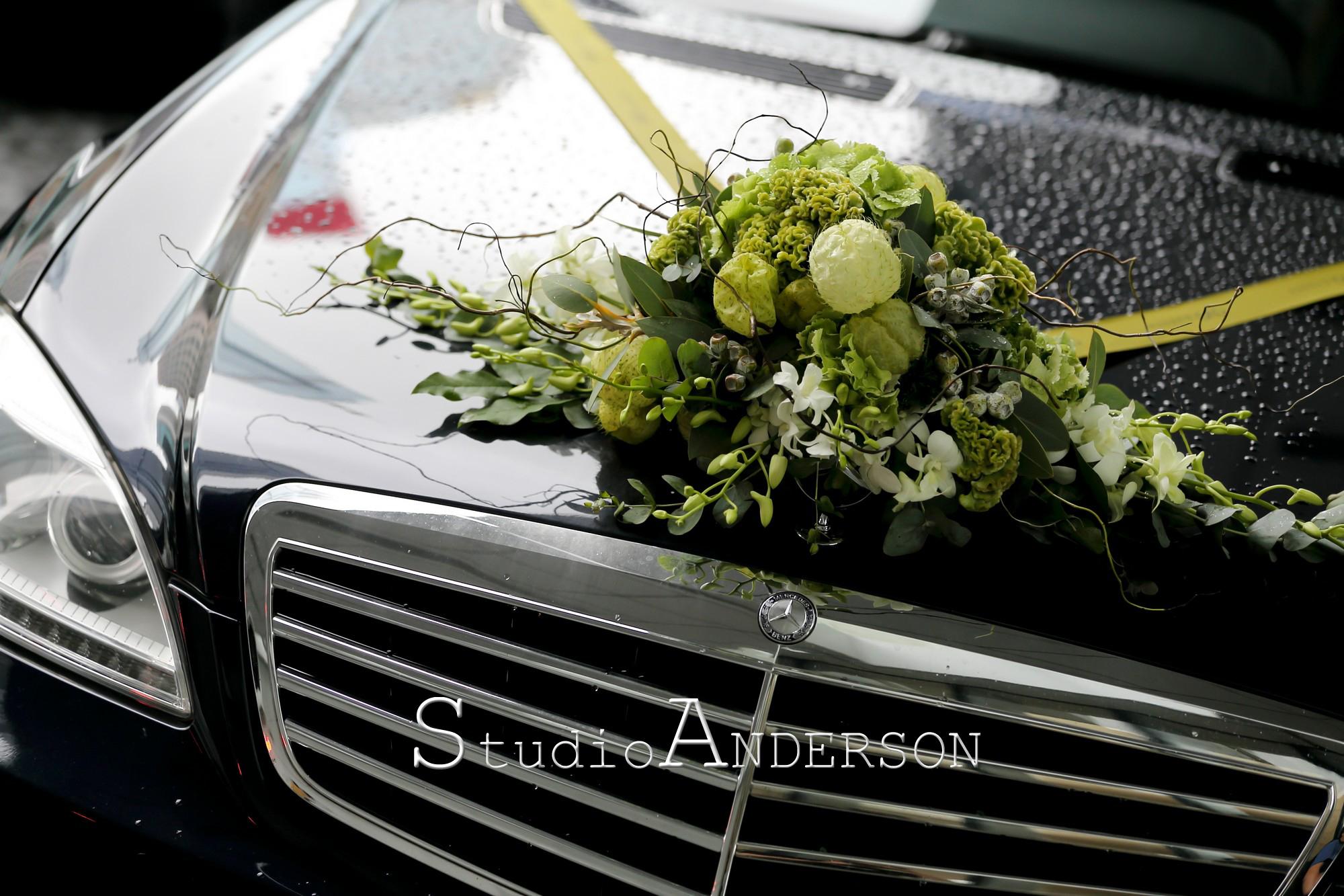 50 - Wedding of Carmen and Leo (watermark).jpg