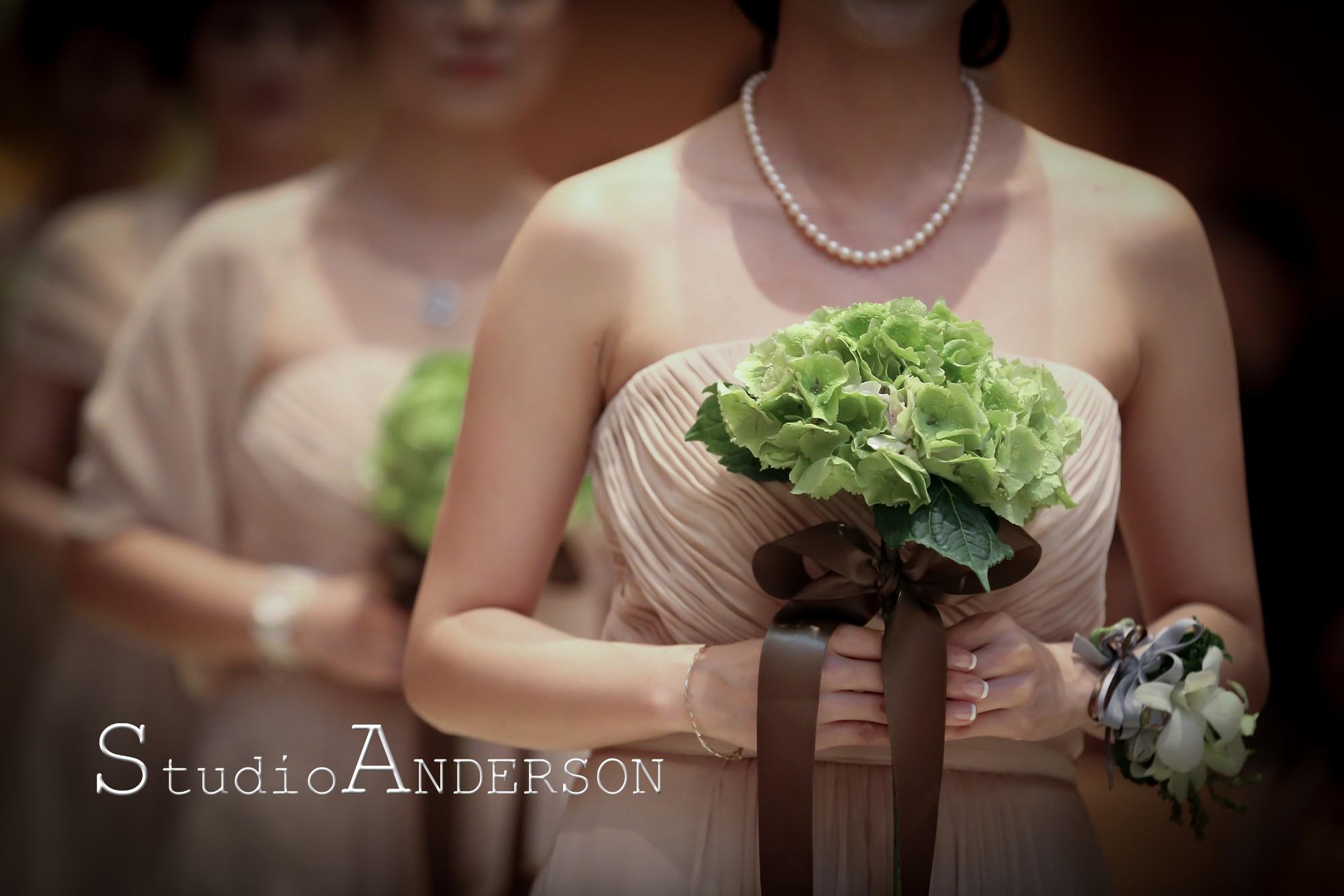 55 - Wedding of Carmen and Leo (watermark).jpg