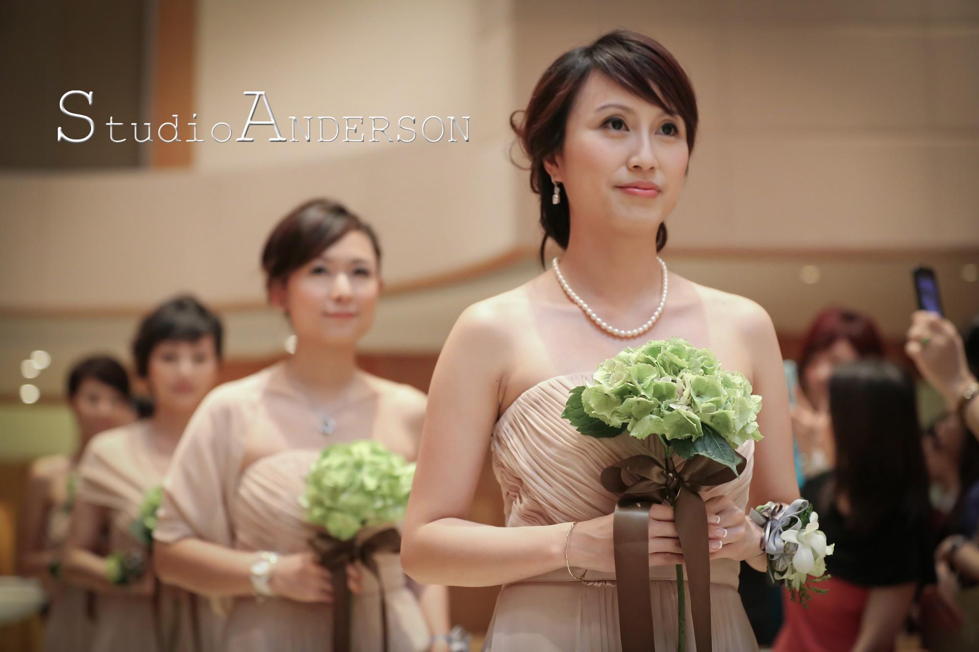 56 - Wedding of Carmen and Leo (watermark).jpg