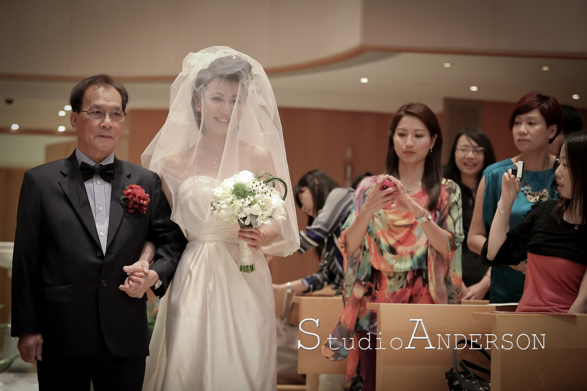 57 - Wedding of Carmen and Leo (watermark).jpg