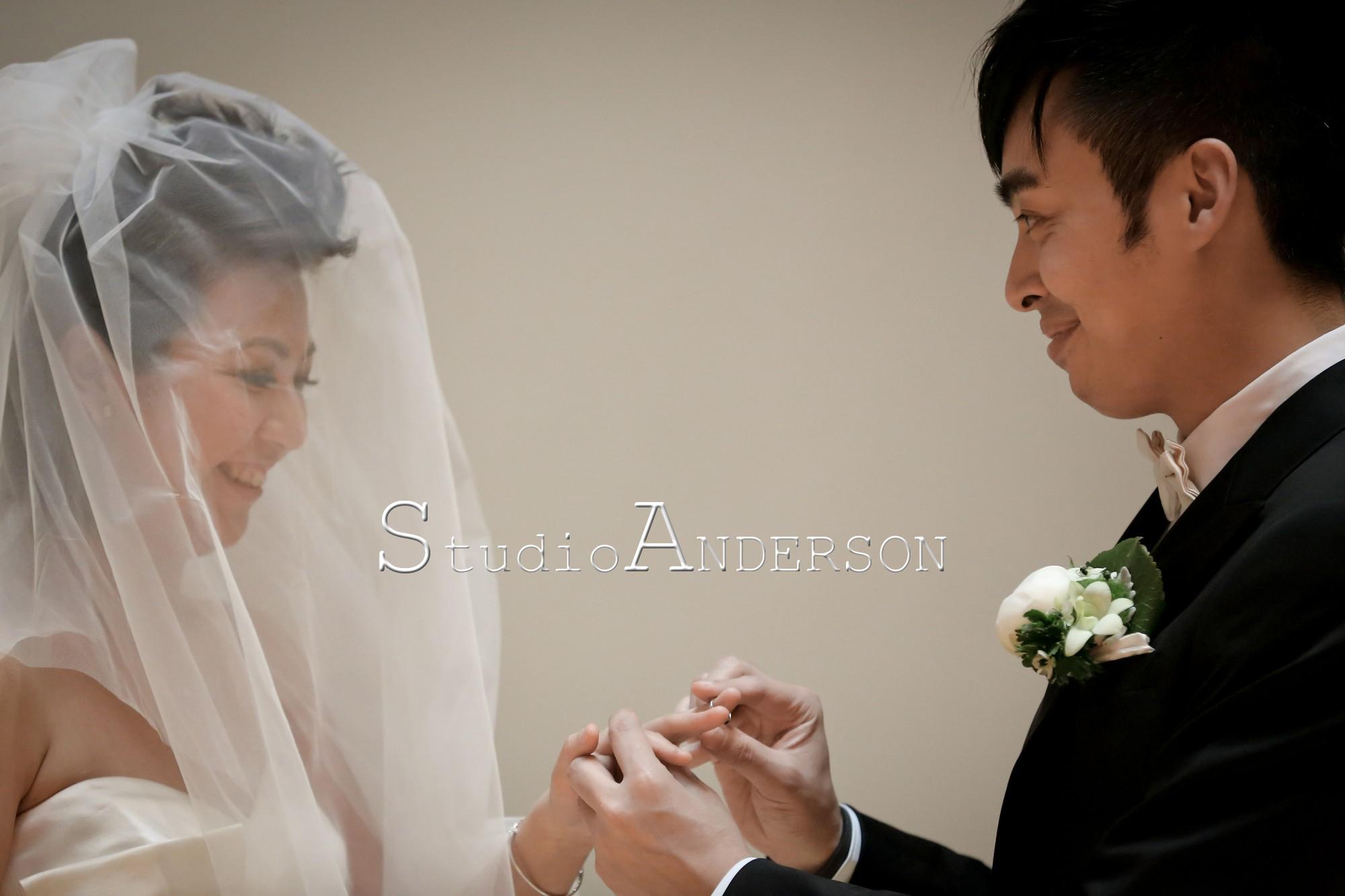 63 - Wedding of Carmen and Leo (watermark).jpg