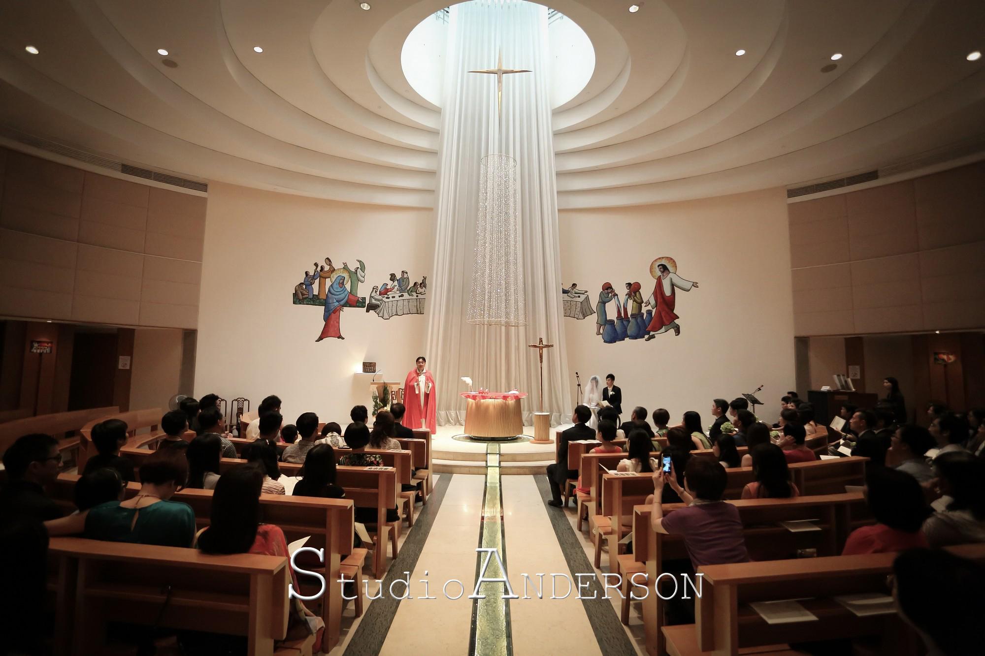 61 - Wedding of Carmen and Leo (watermark).jpg